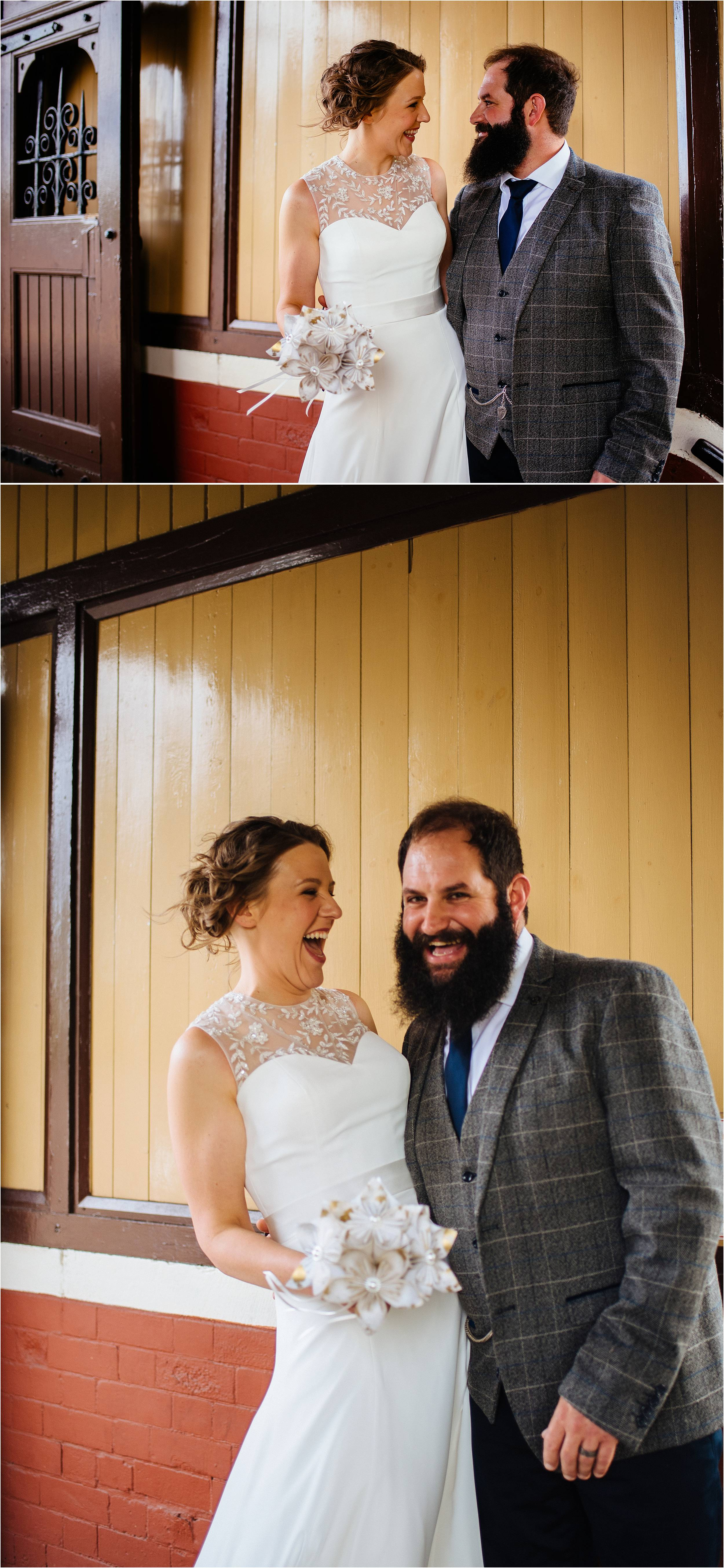 The Great Central Railway Wedding Photography_0053.jpg