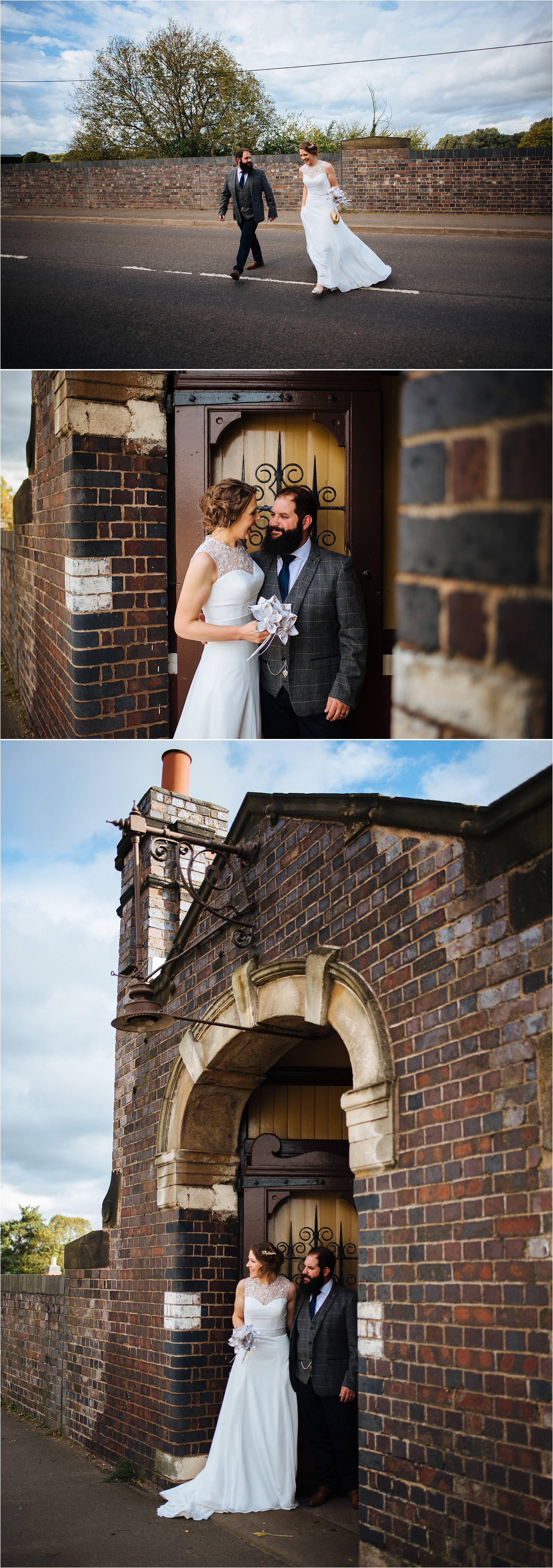 The Great Central Railway Wedding Photography_0052.jpg