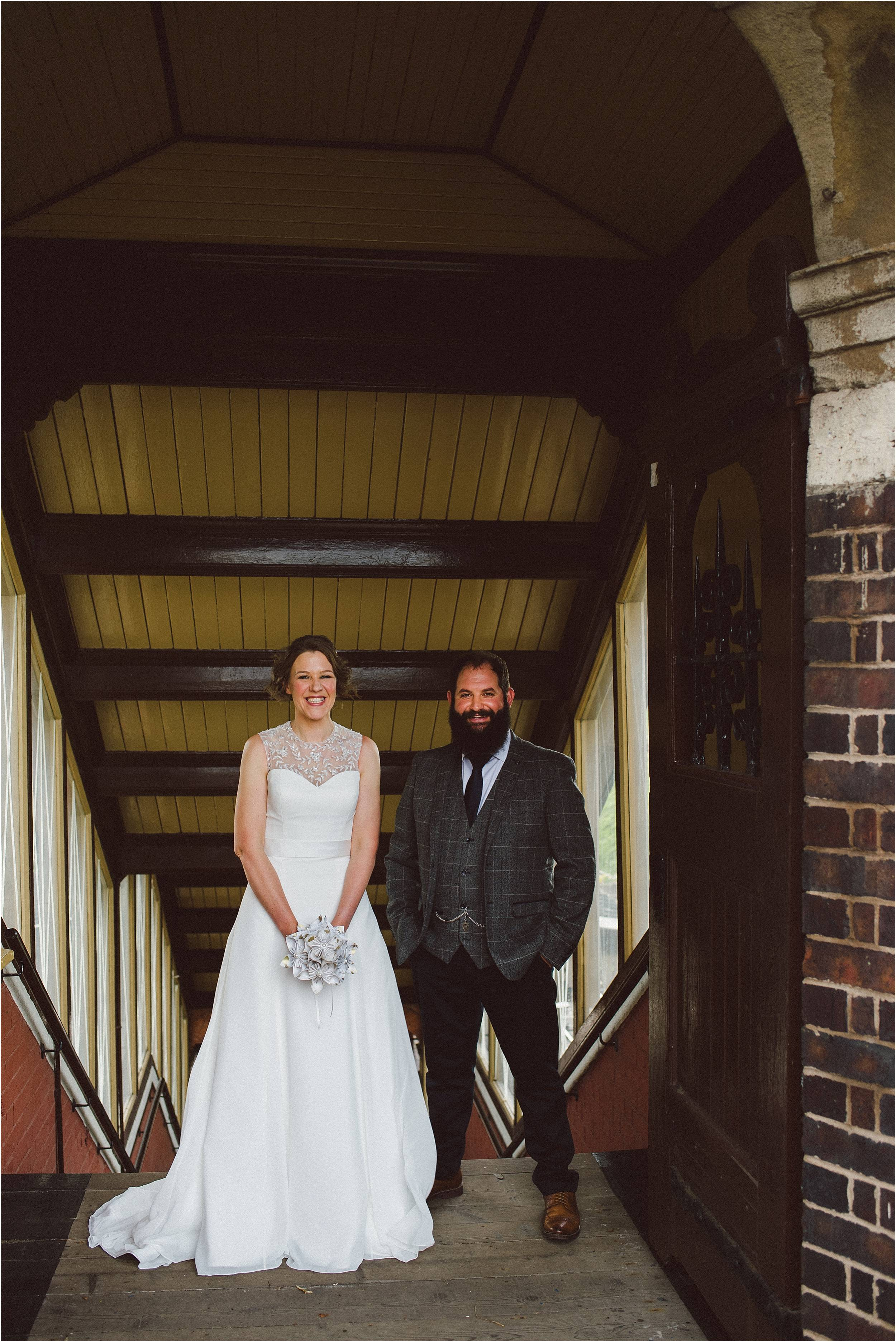The Great Central Railway Wedding Photography_0055.jpg