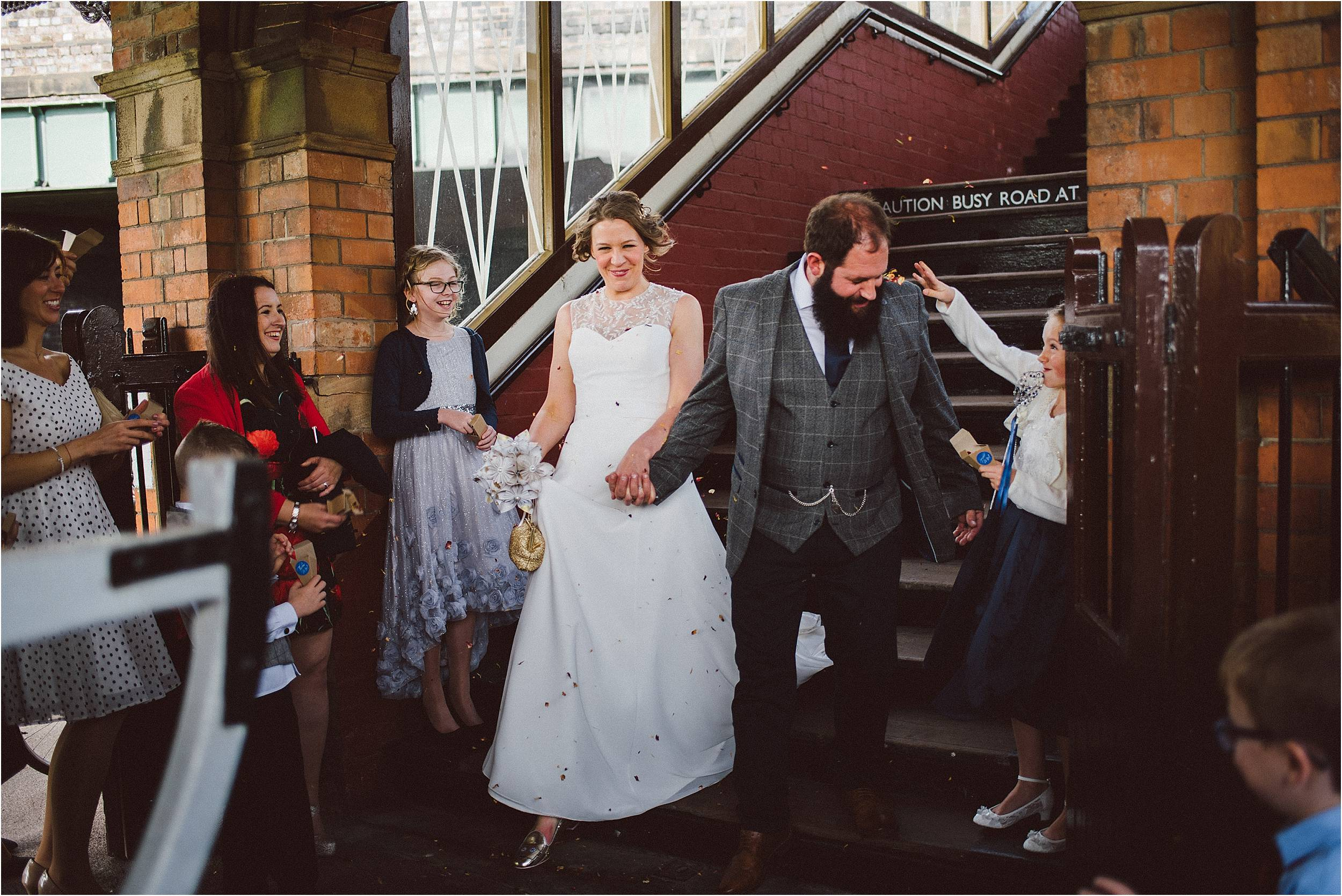 The Great Central Railway Wedding Photography_0060.jpg