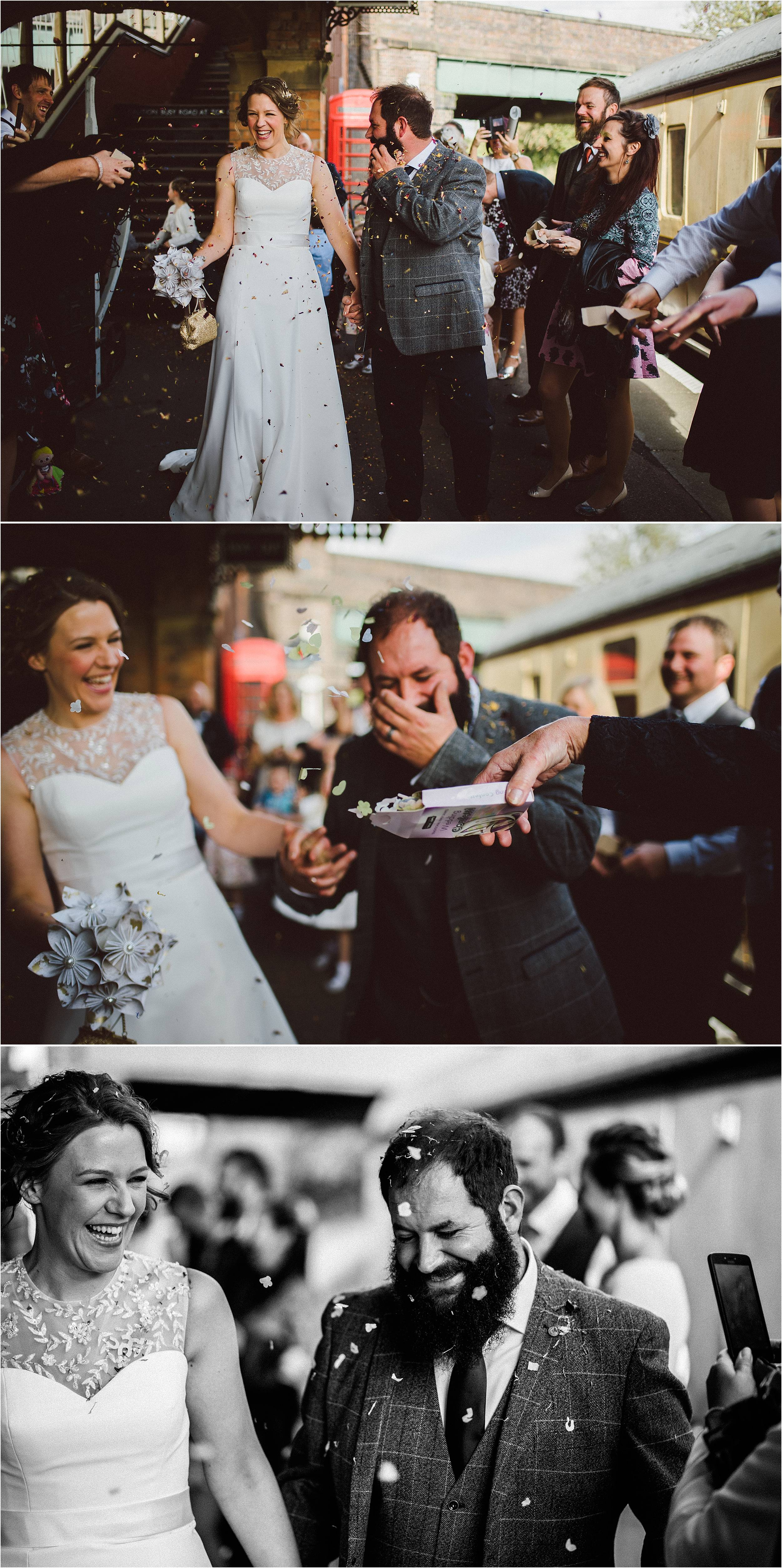 The Great Central Railway Wedding Photography_0061.jpg