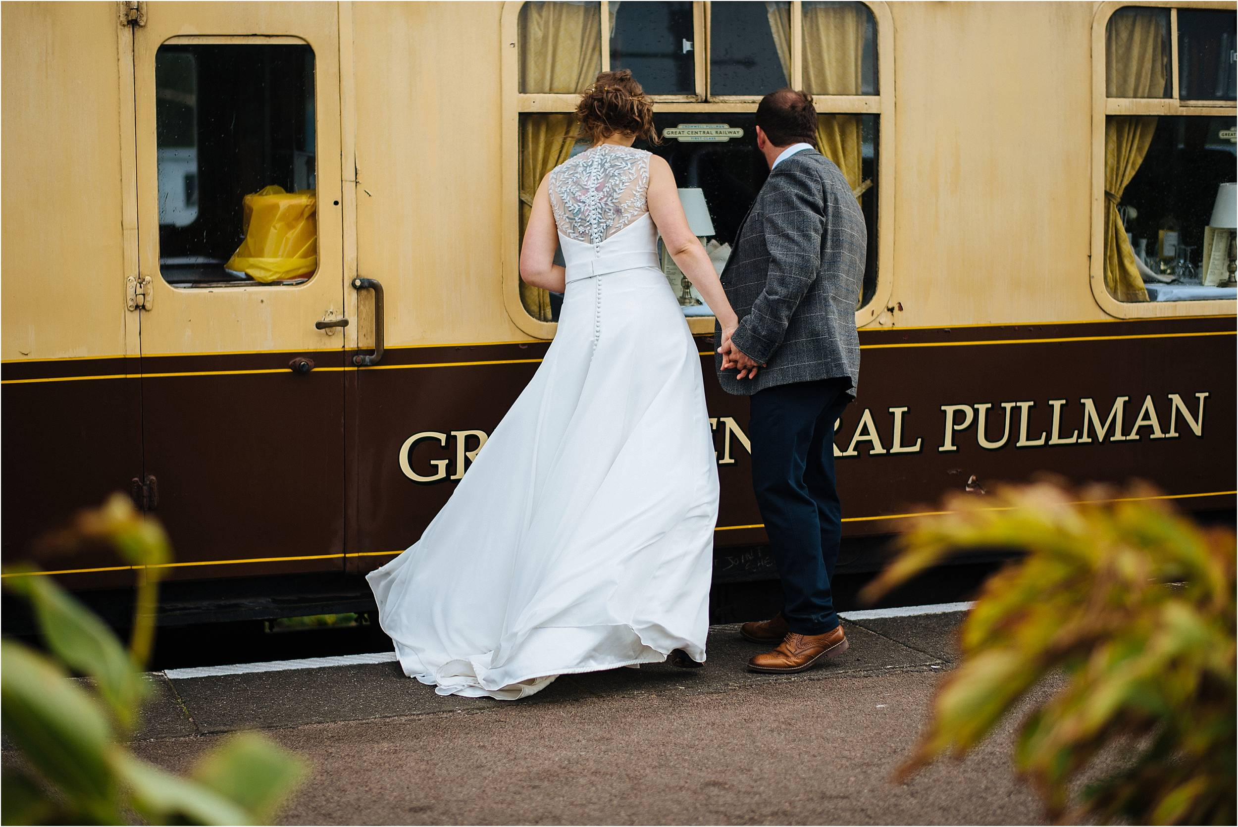 The Great Central Railway Wedding Photography_0070.jpg