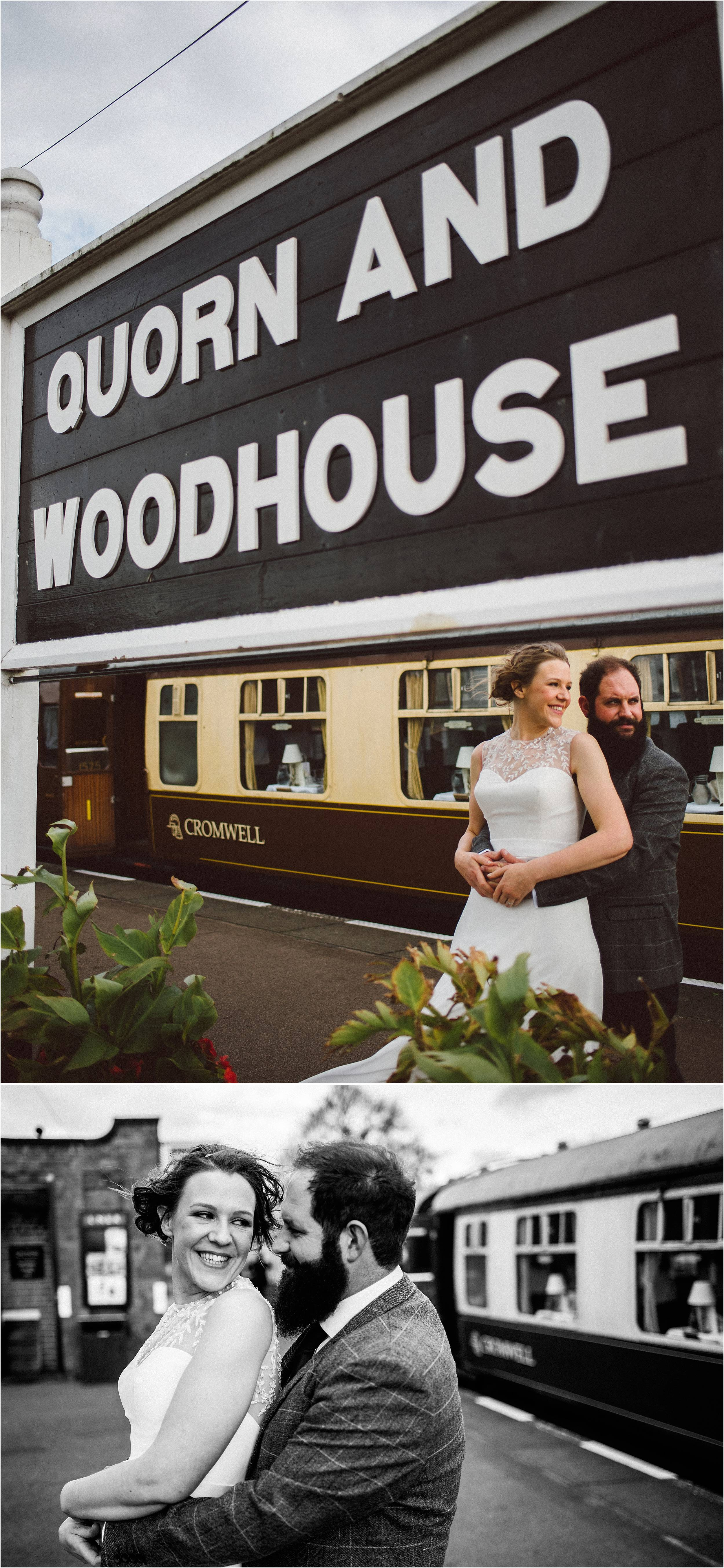 The Great Central Railway Wedding Photography_0072.jpg
