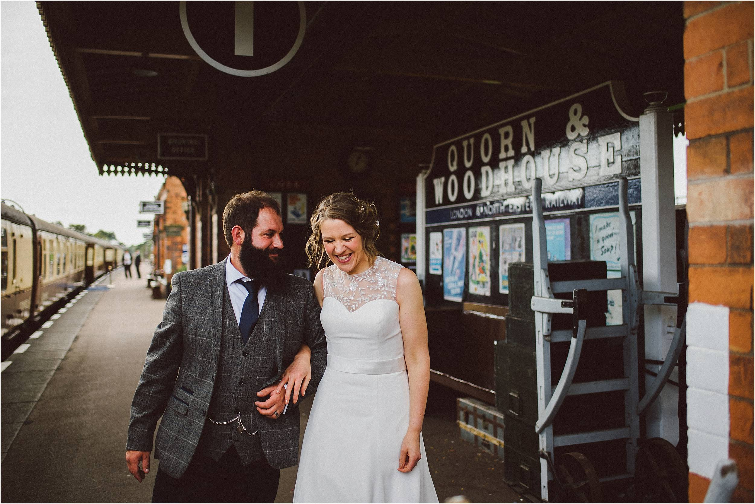 The Great Central Railway Wedding Photography_0075.jpg