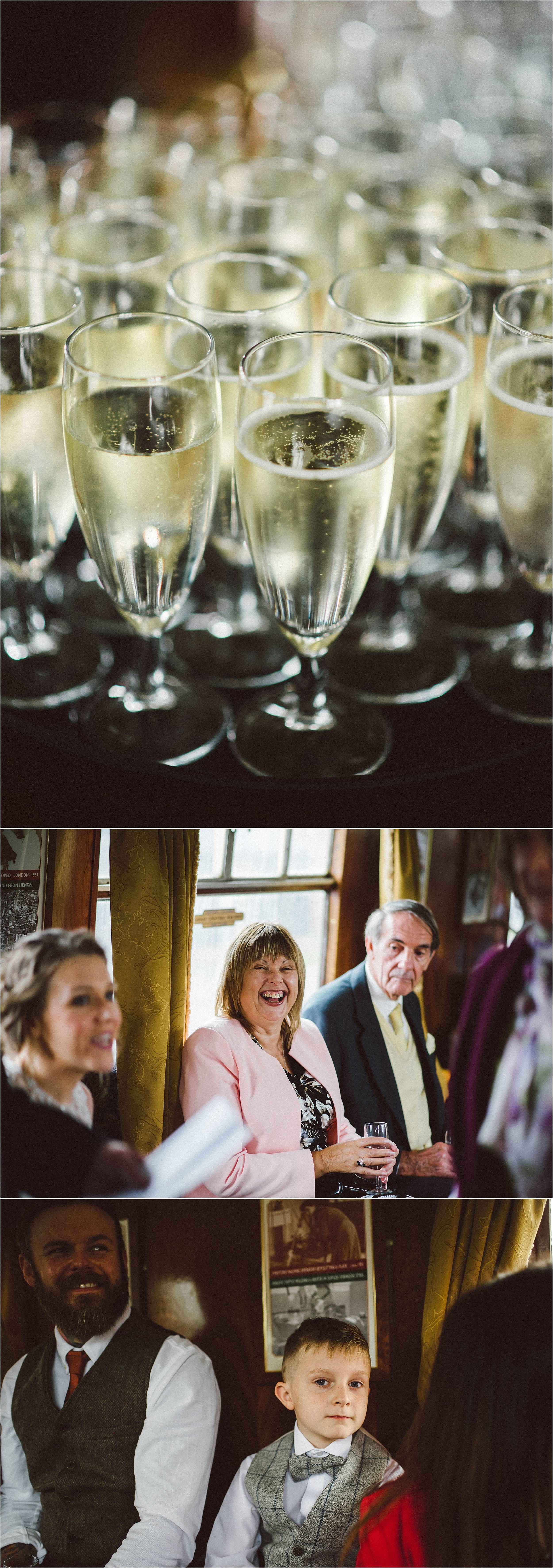 The Great Central Railway Wedding Photography_0085.jpg