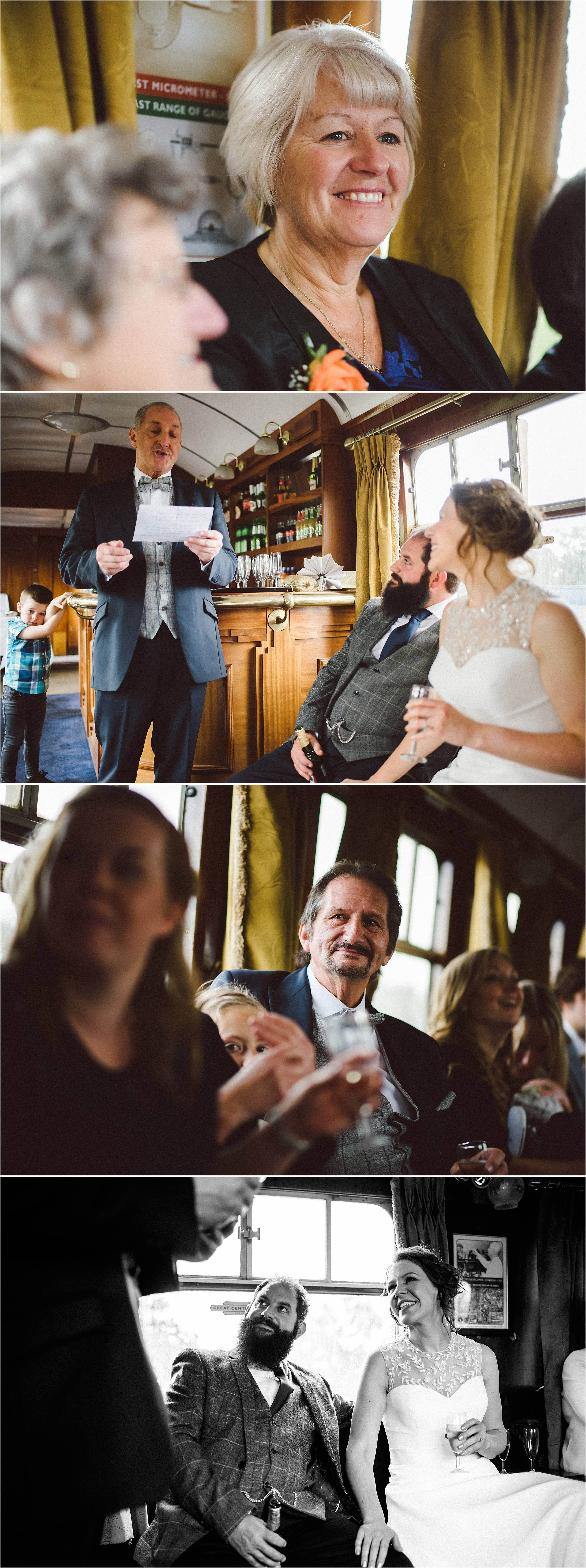 The Great Central Railway Wedding Photography_0087.jpg