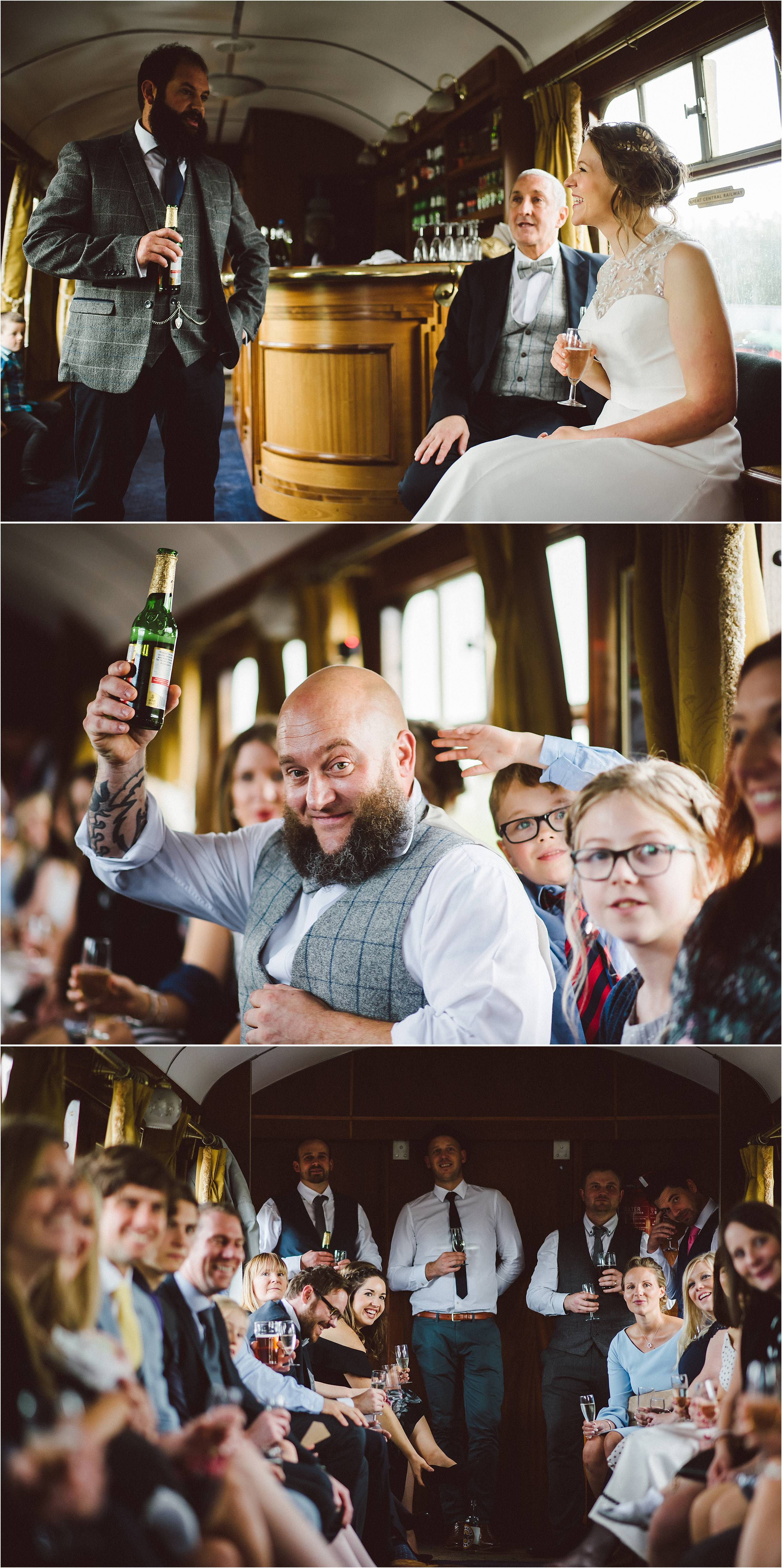 The Great Central Railway Wedding Photography_0089.jpg