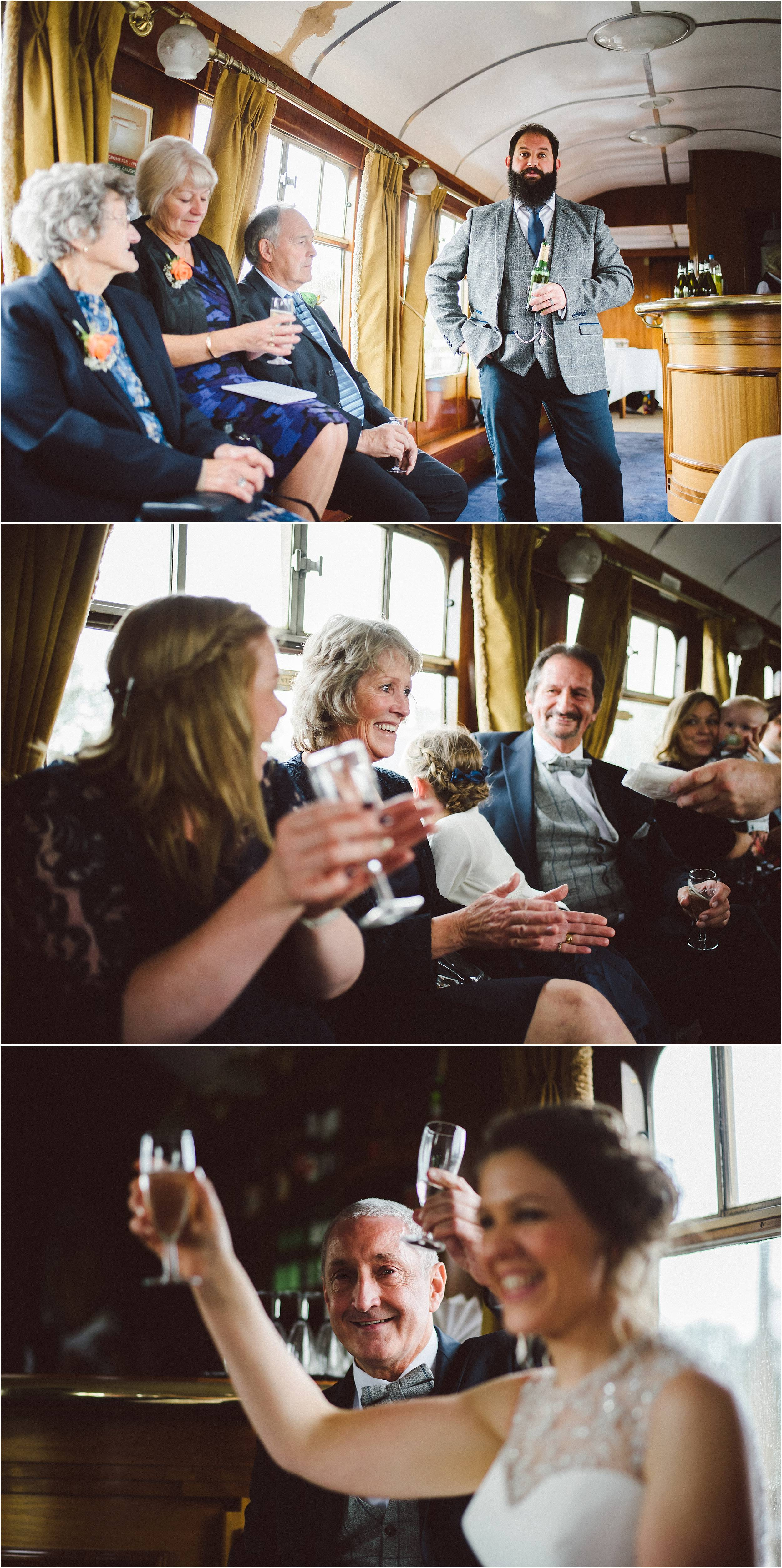 The Great Central Railway Wedding Photography_0091.jpg