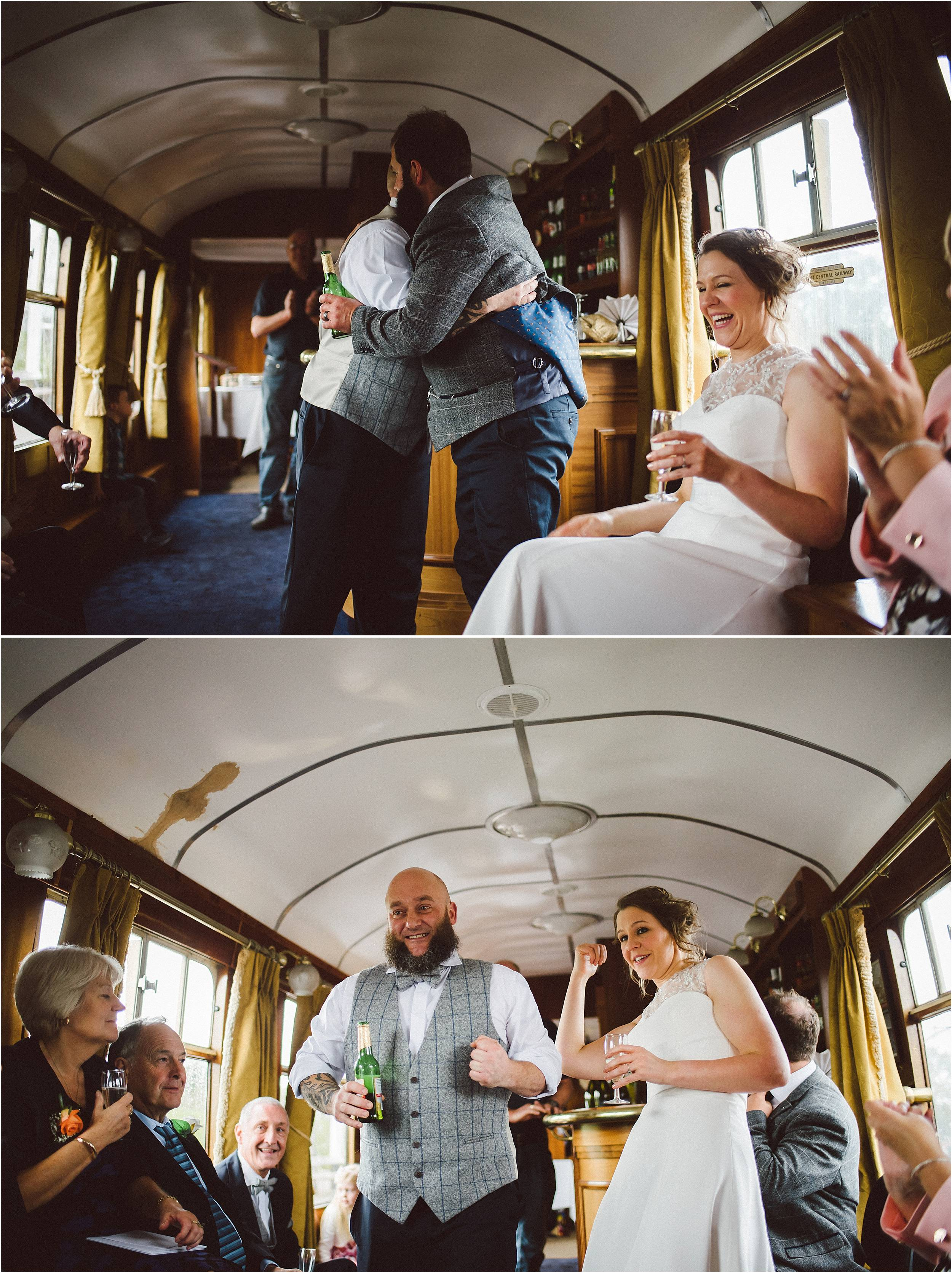 The Great Central Railway Wedding Photography_0093.jpg