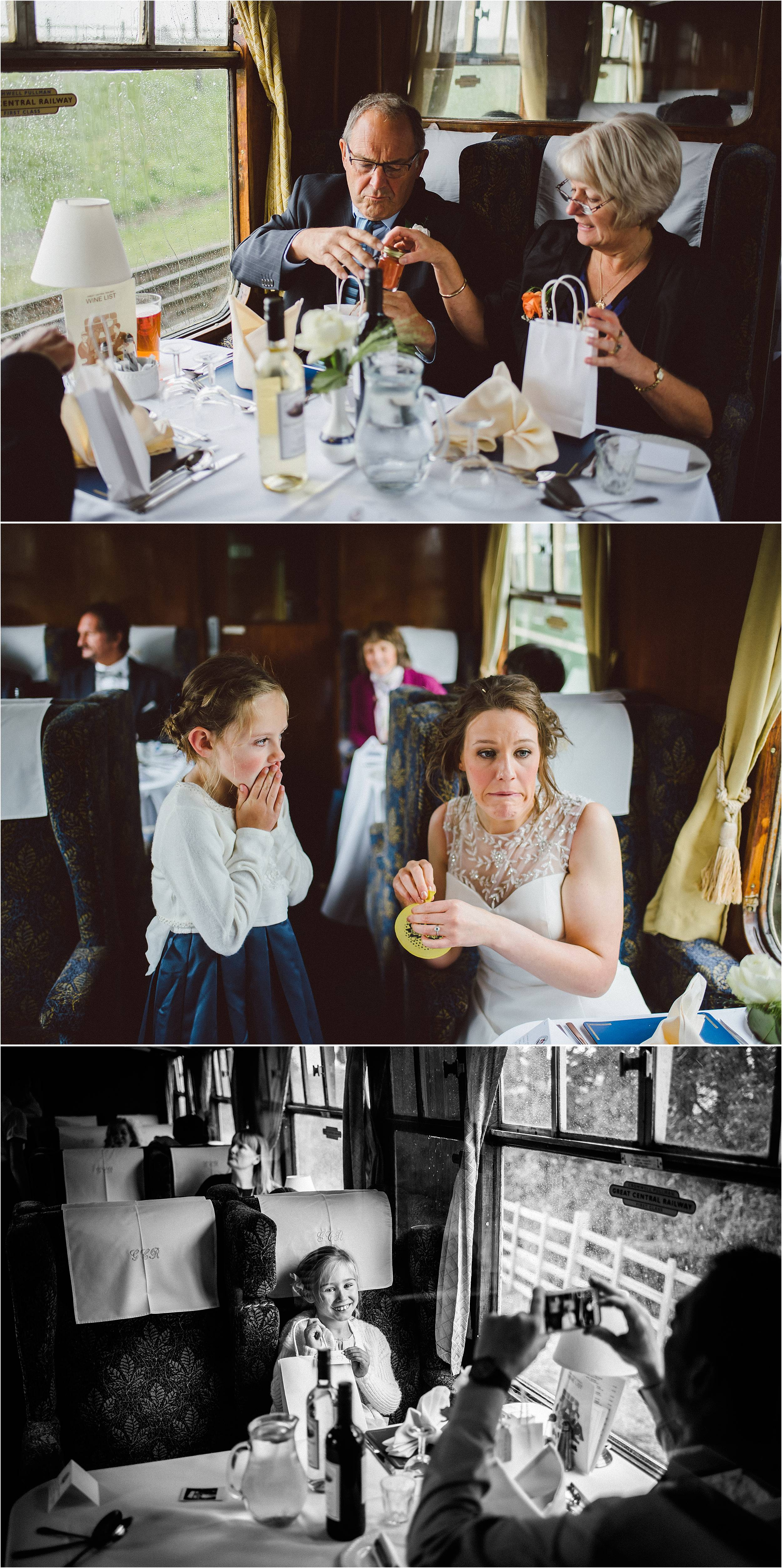 The Great Central Railway Wedding Photography_0096.jpg