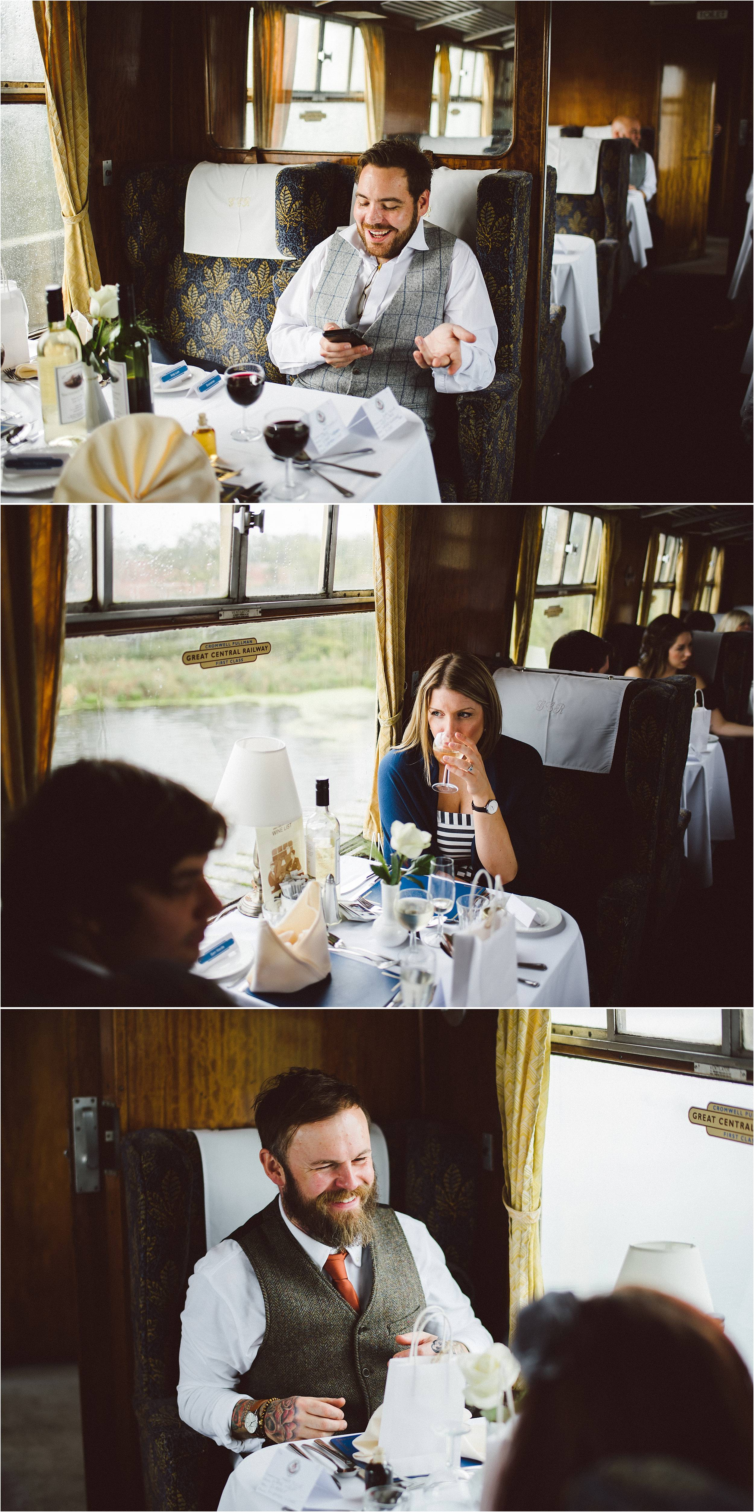 The Great Central Railway Wedding Photography_0100.jpg