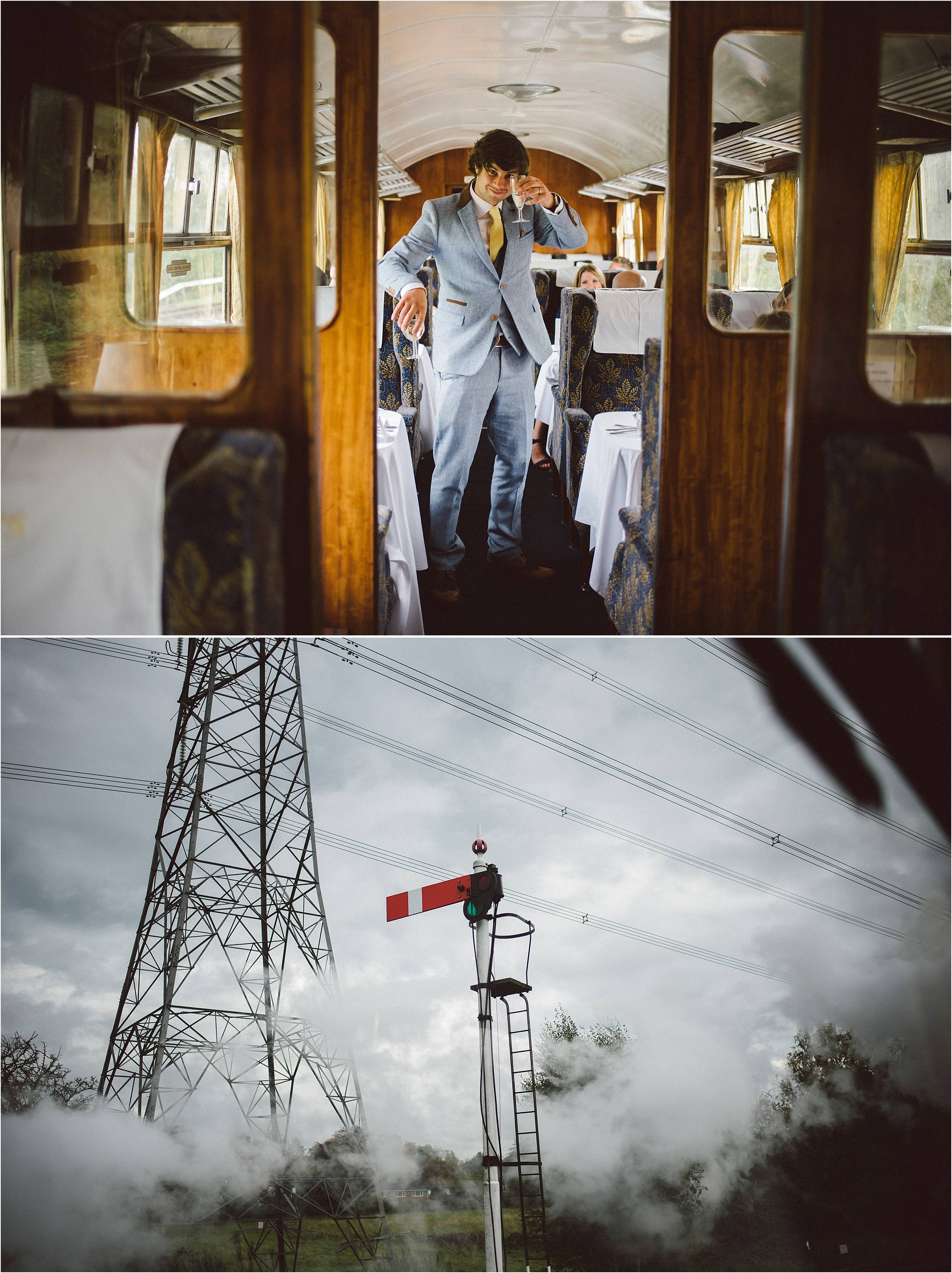 The Great Central Railway Wedding Photography_0102.jpg