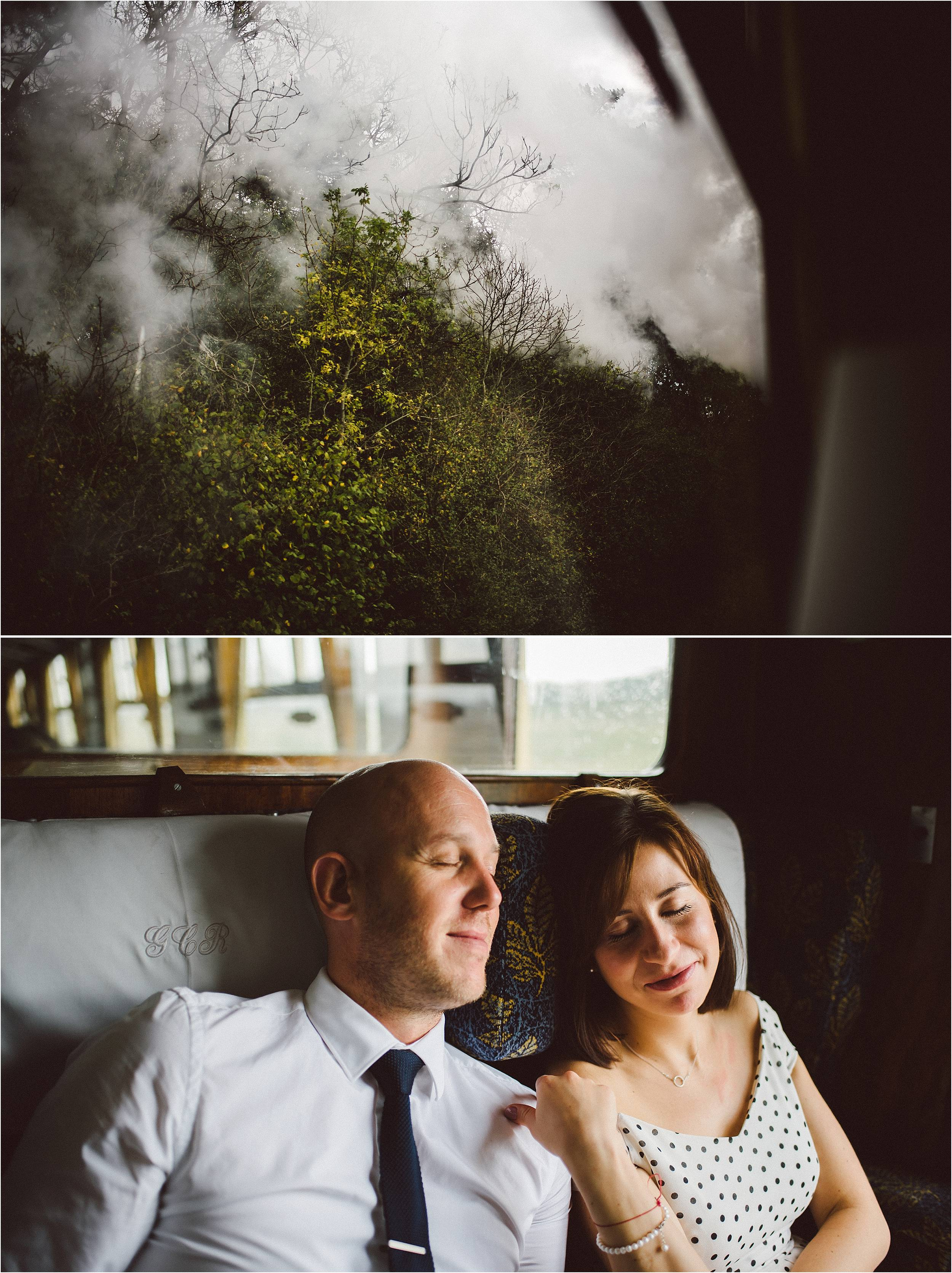 The Great Central Railway Wedding Photography_0103.jpg