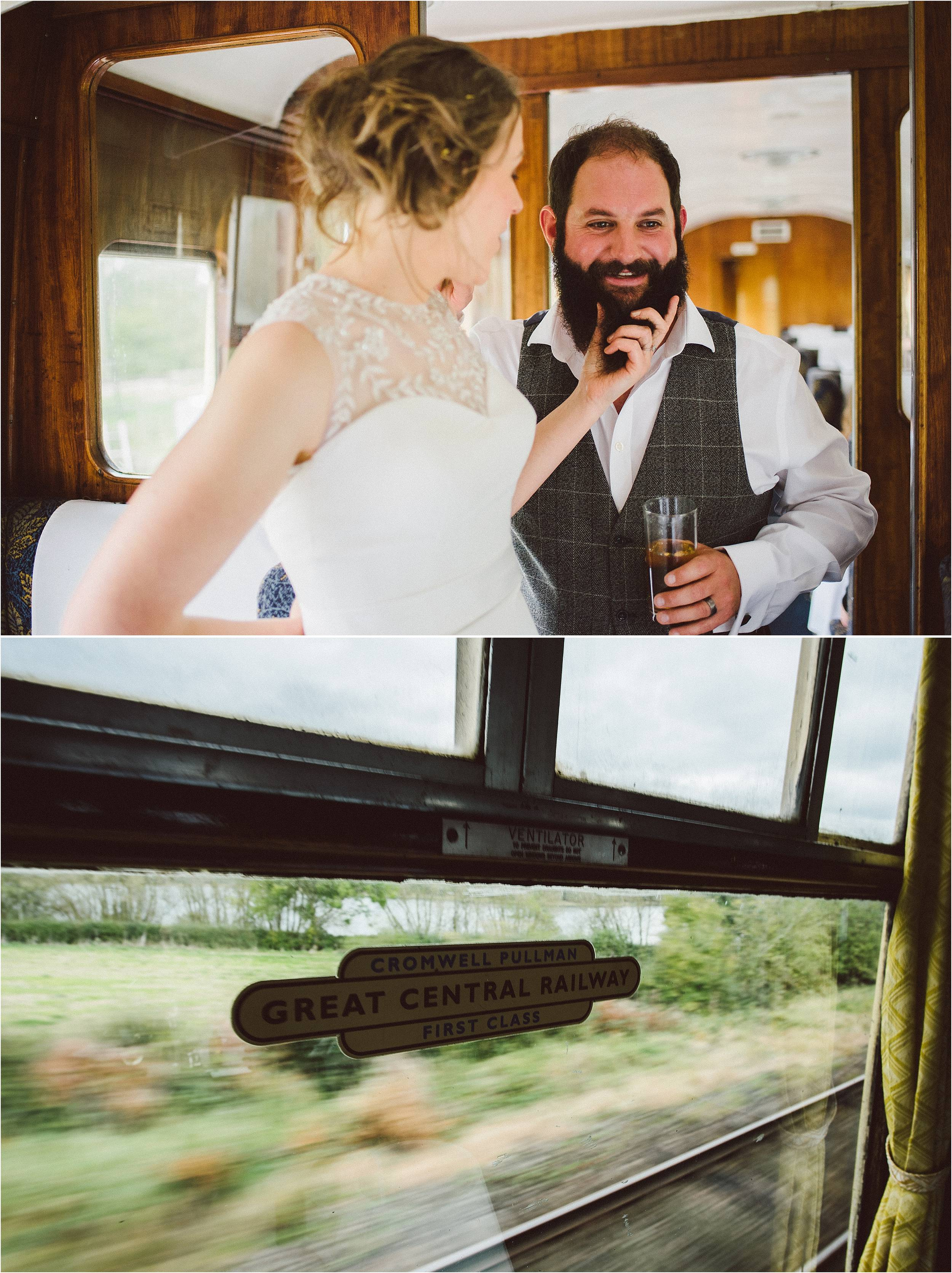 The Great Central Railway Wedding Photography_0111.jpg