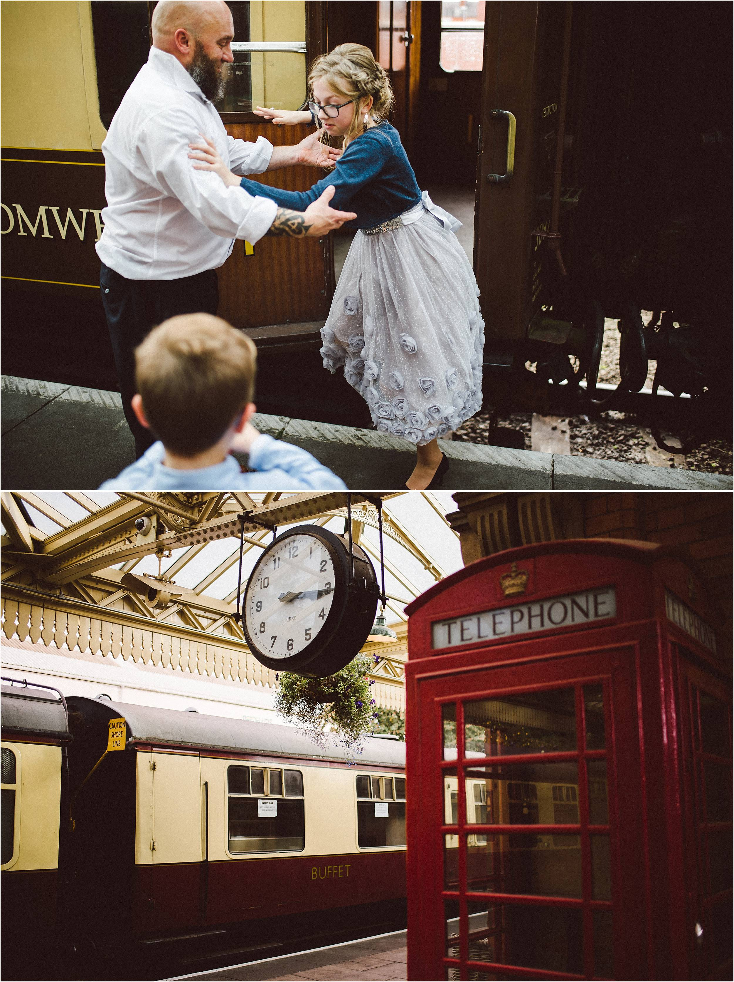 The Great Central Railway Wedding Photography_0114.jpg