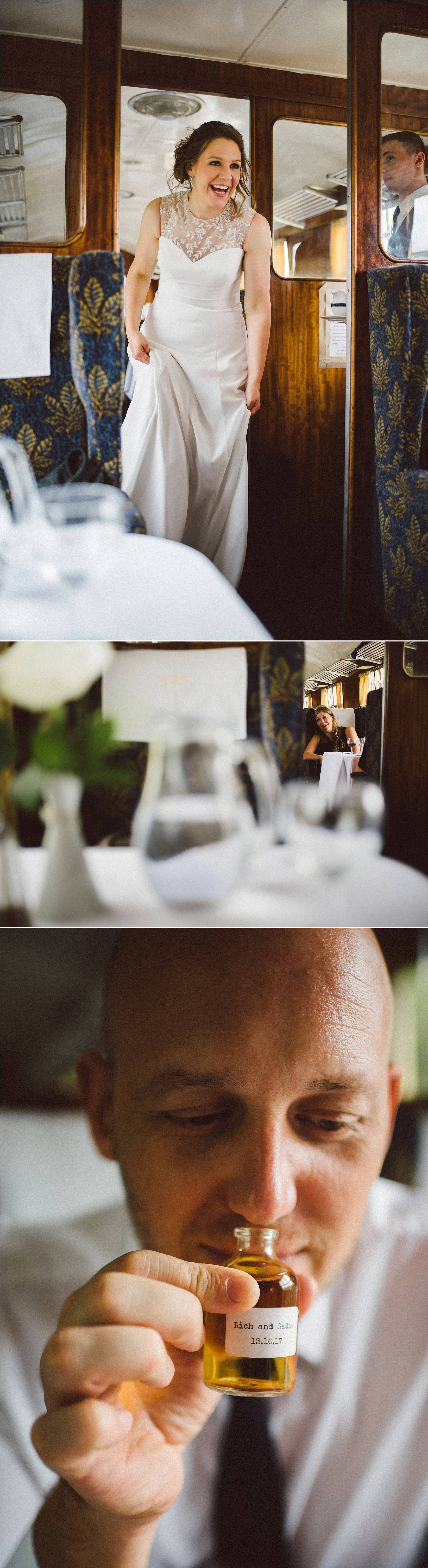 The Great Central Railway Wedding Photography_0112.jpg