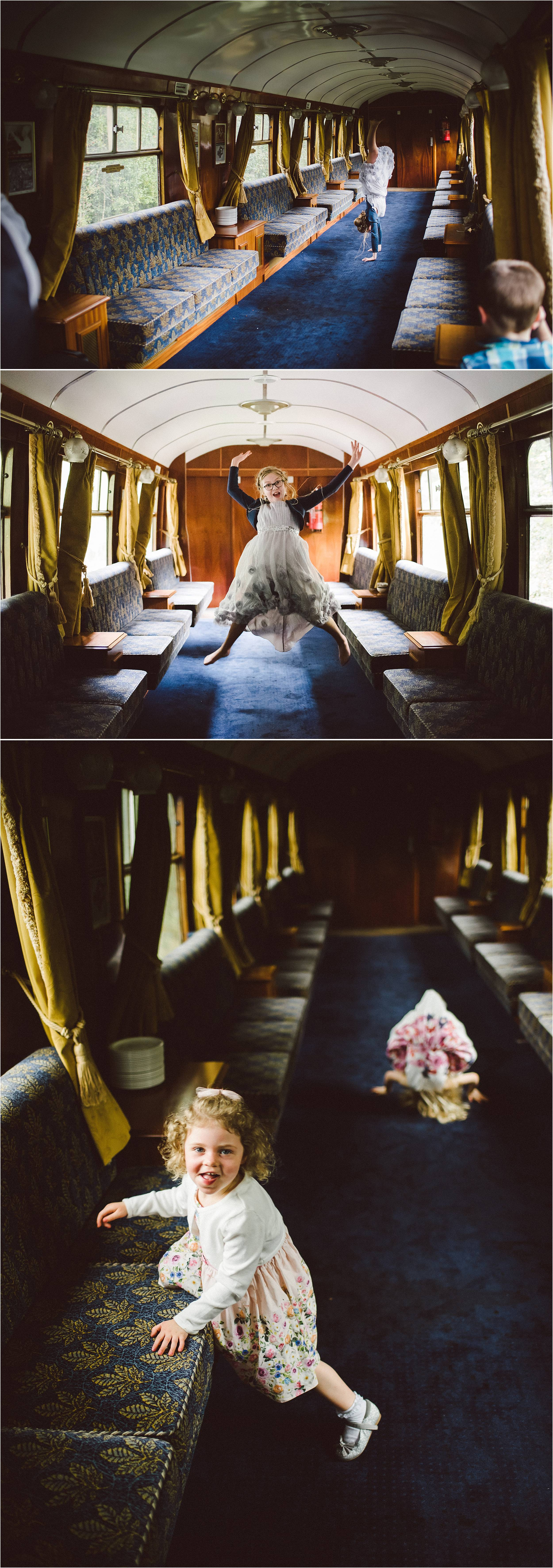 The Great Central Railway Wedding Photography_0124.jpg