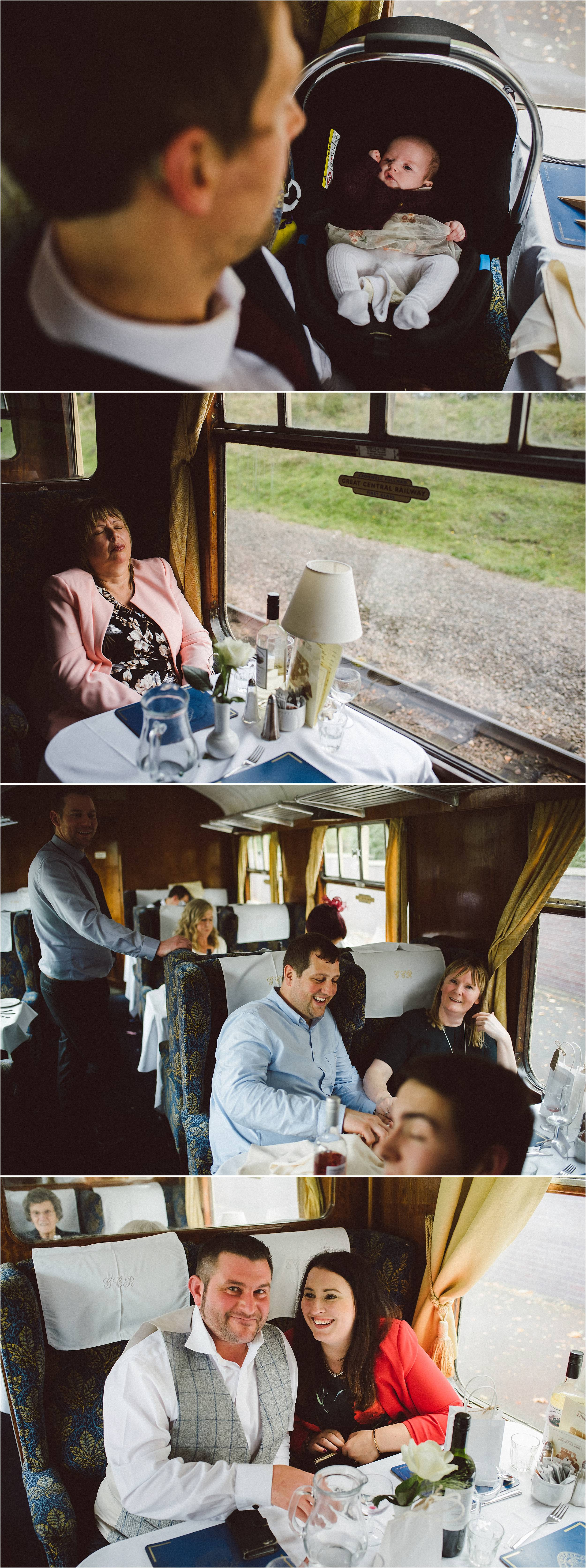 The Great Central Railway Wedding Photography_0126.jpg