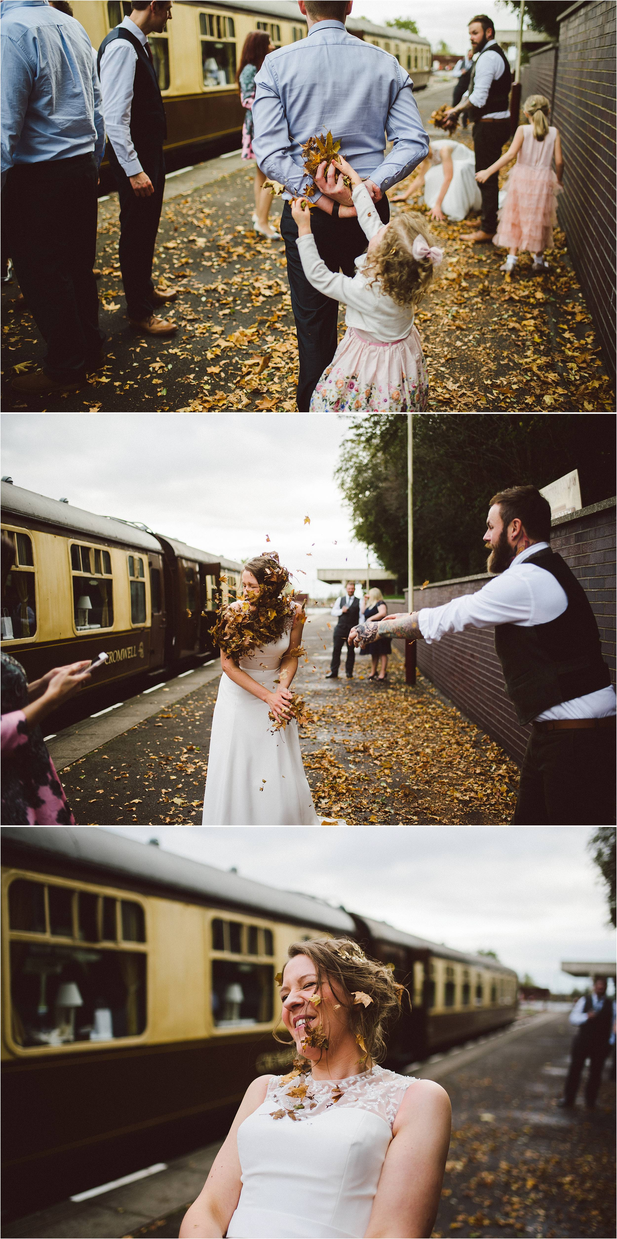 The Great Central Railway Wedding Photography_0130.jpg