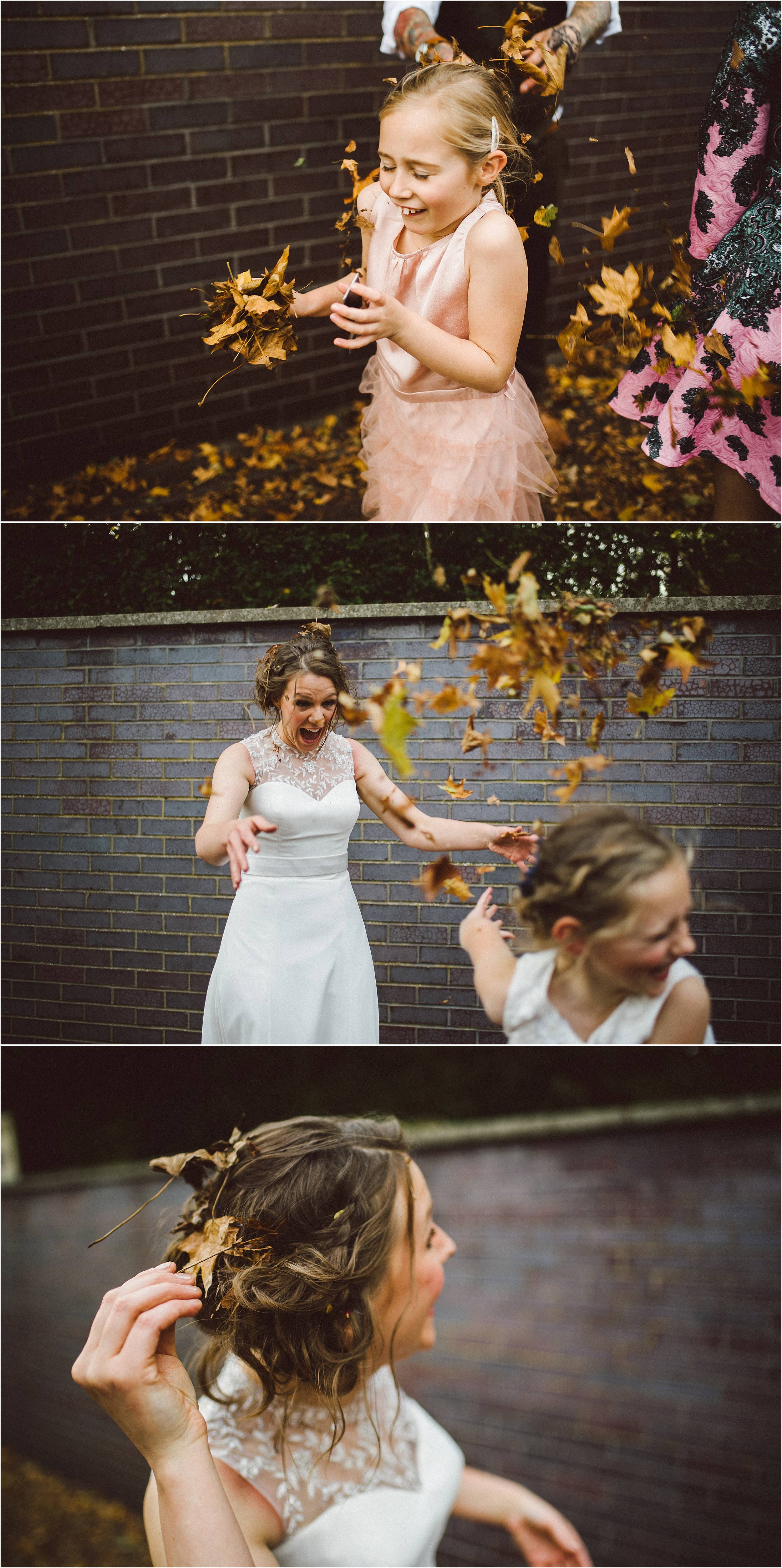 The Great Central Railway Wedding Photography_0131.jpg