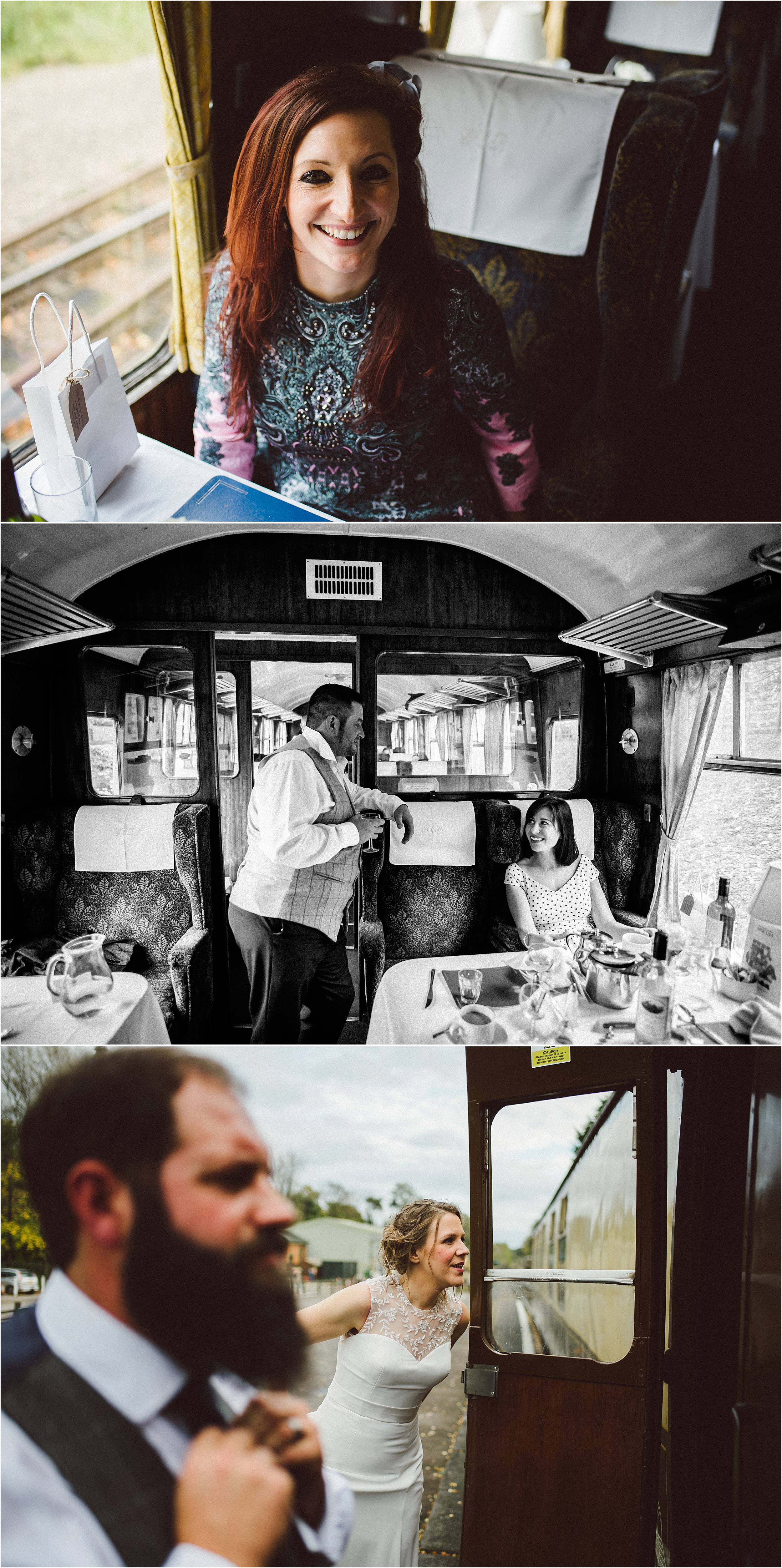The Great Central Railway Wedding Photography_0132.jpg
