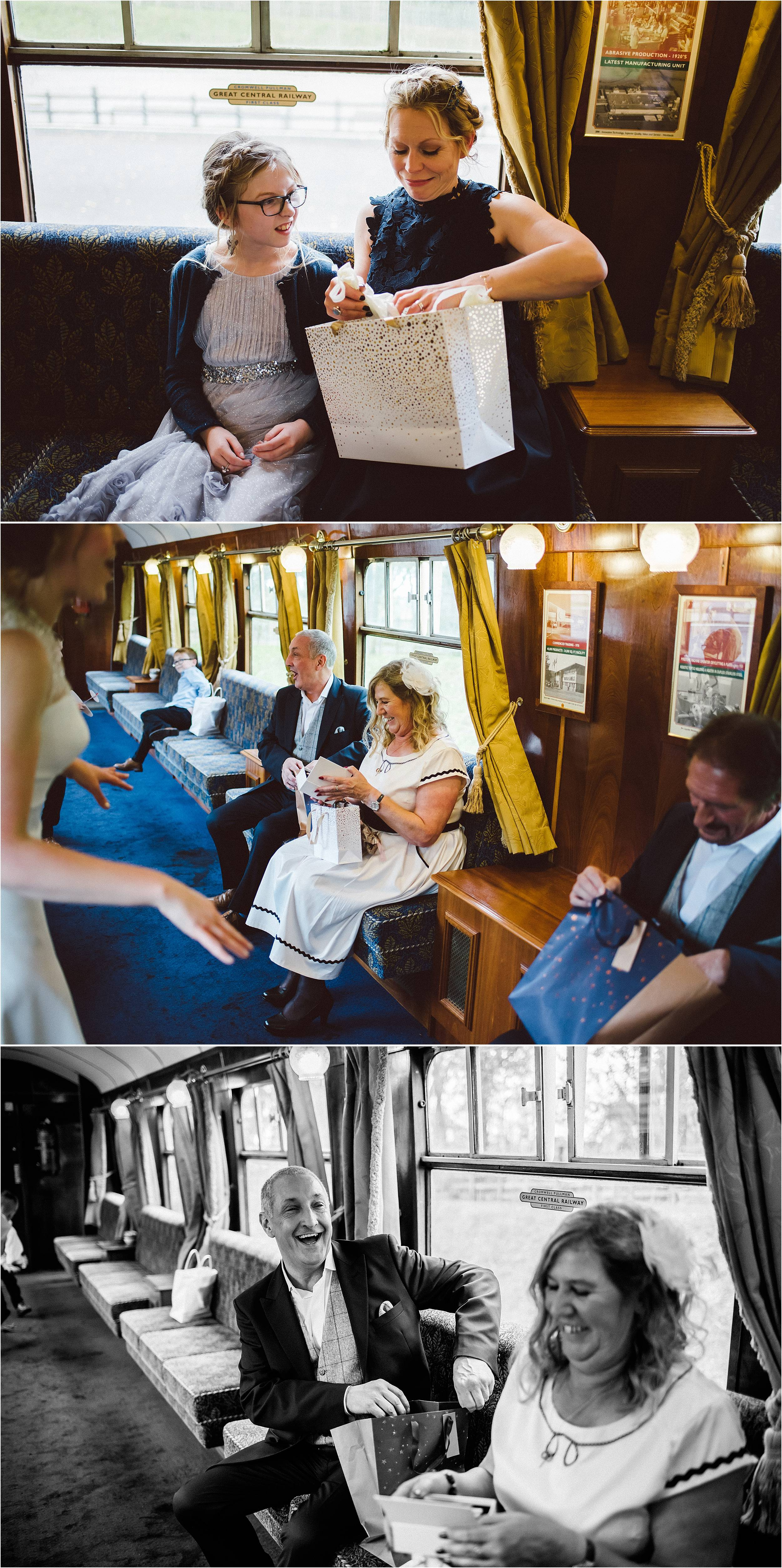 The Great Central Railway Wedding Photography_0134.jpg