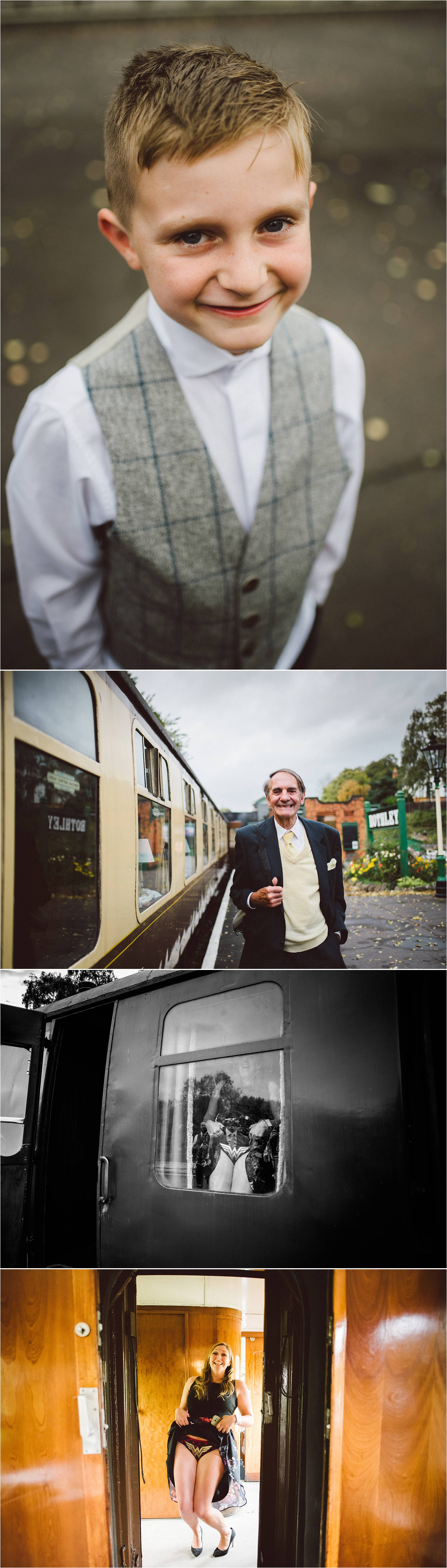 The Great Central Railway Wedding Photography_0133.jpg
