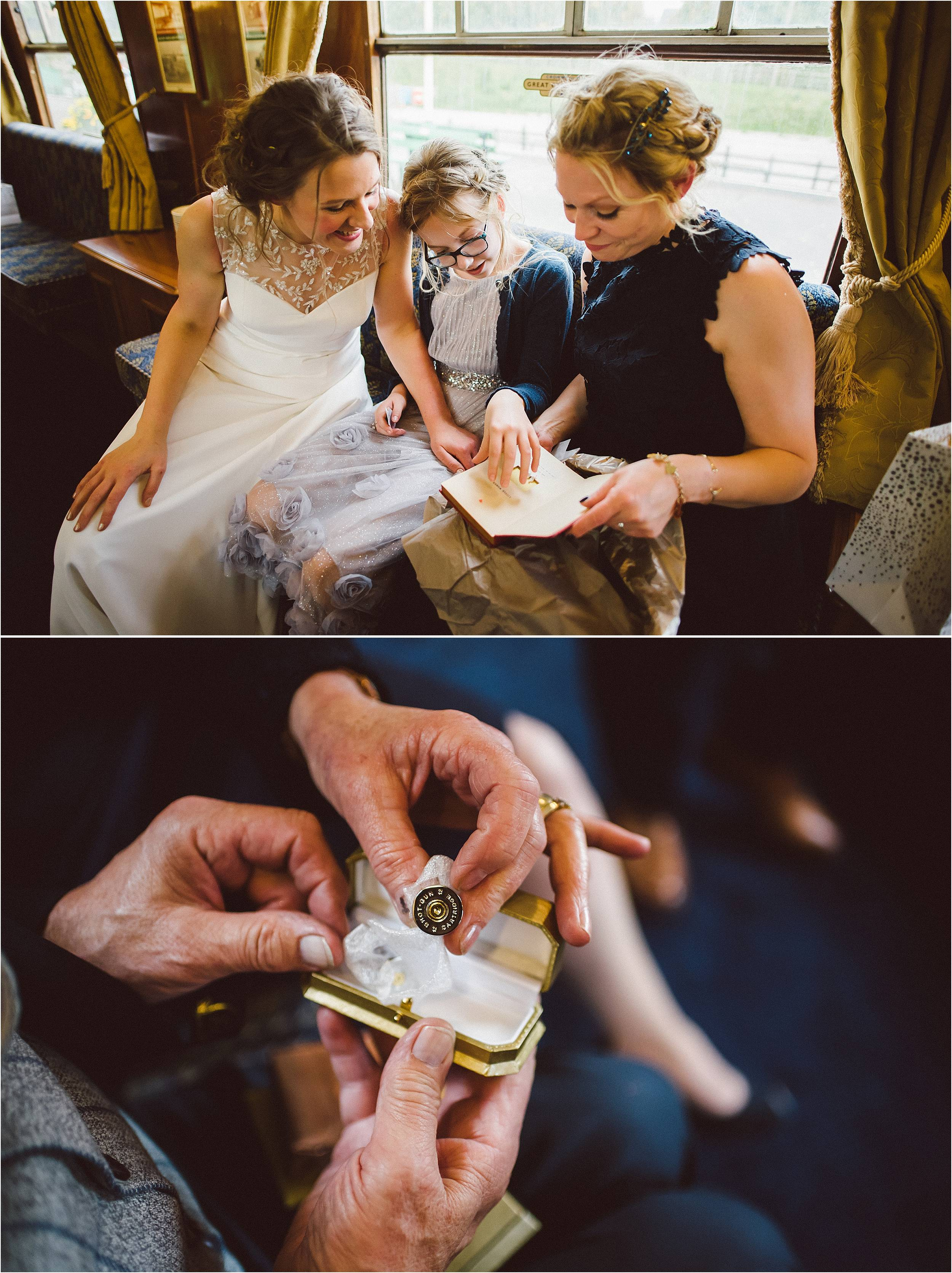 The Great Central Railway Wedding Photography_0135.jpg