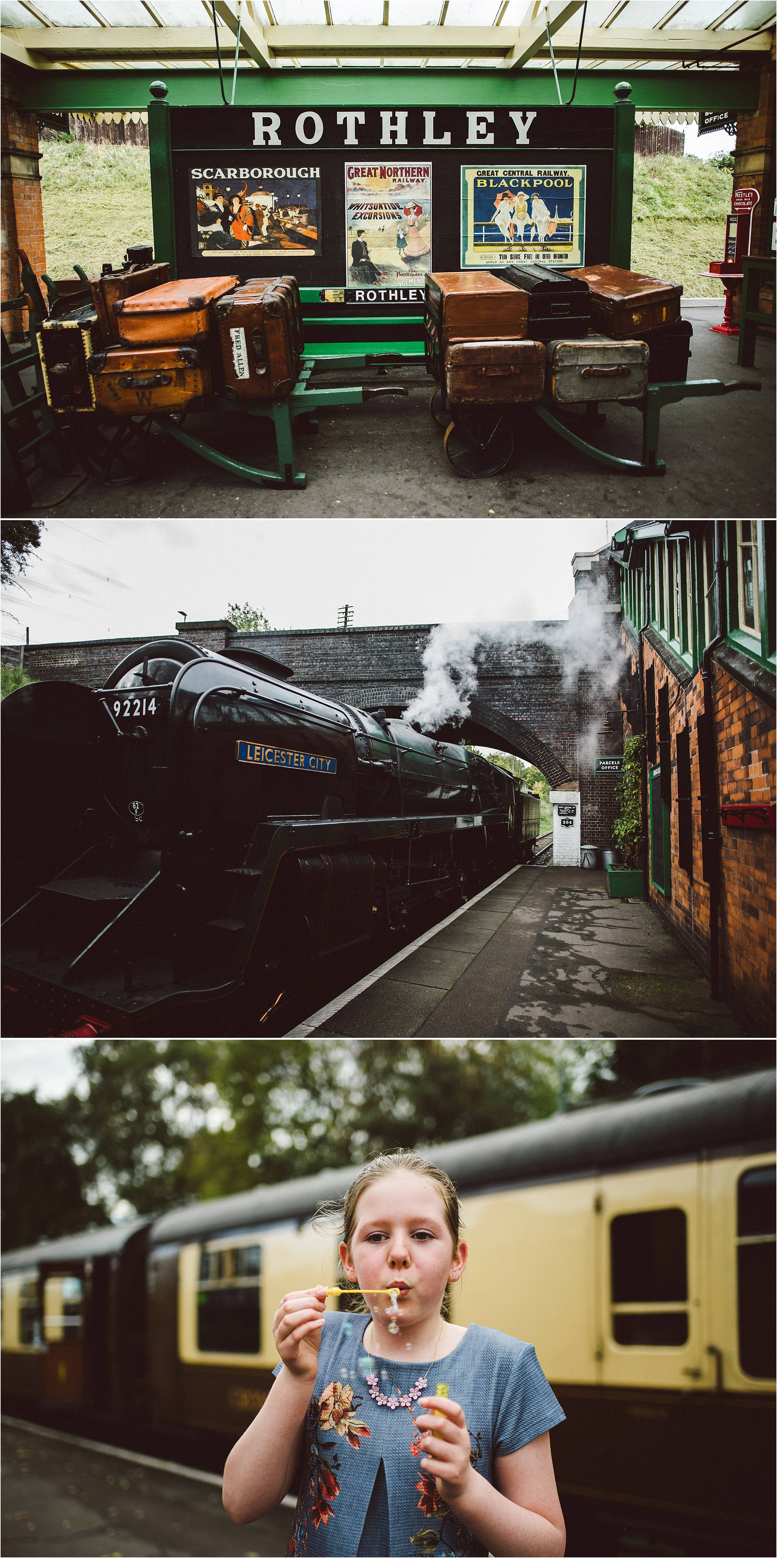 The Great Central Railway Wedding Photography_0139.jpg