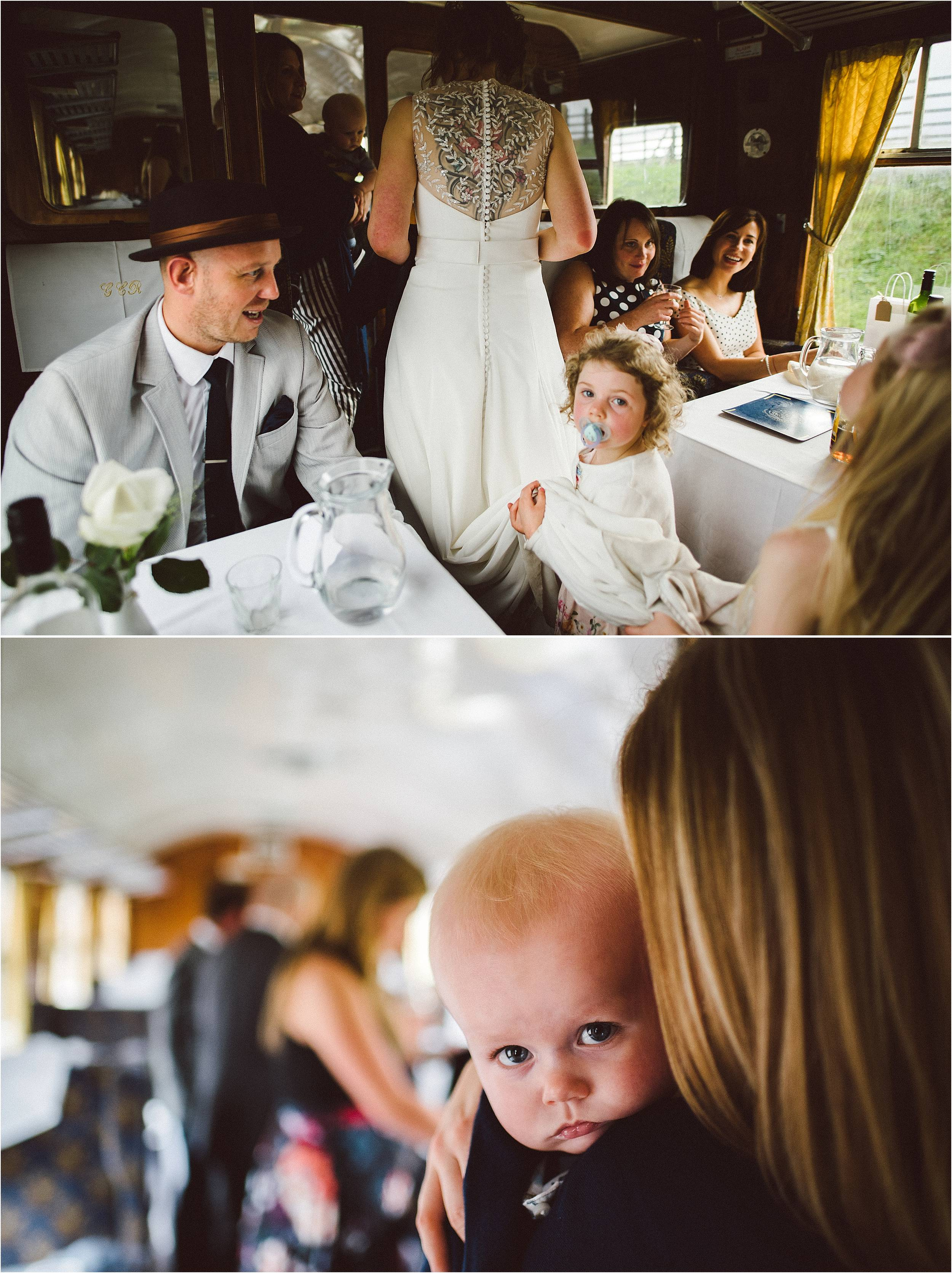 The Great Central Railway Wedding Photography_0146.jpg