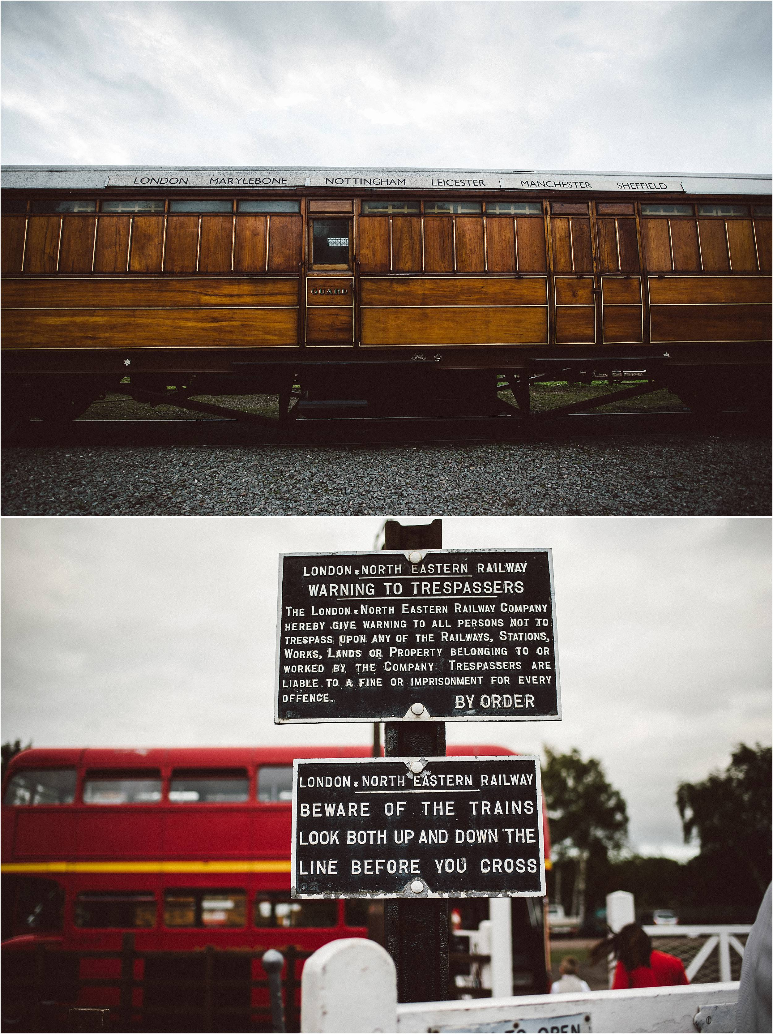 The Great Central Railway Wedding Photography_0148.jpg