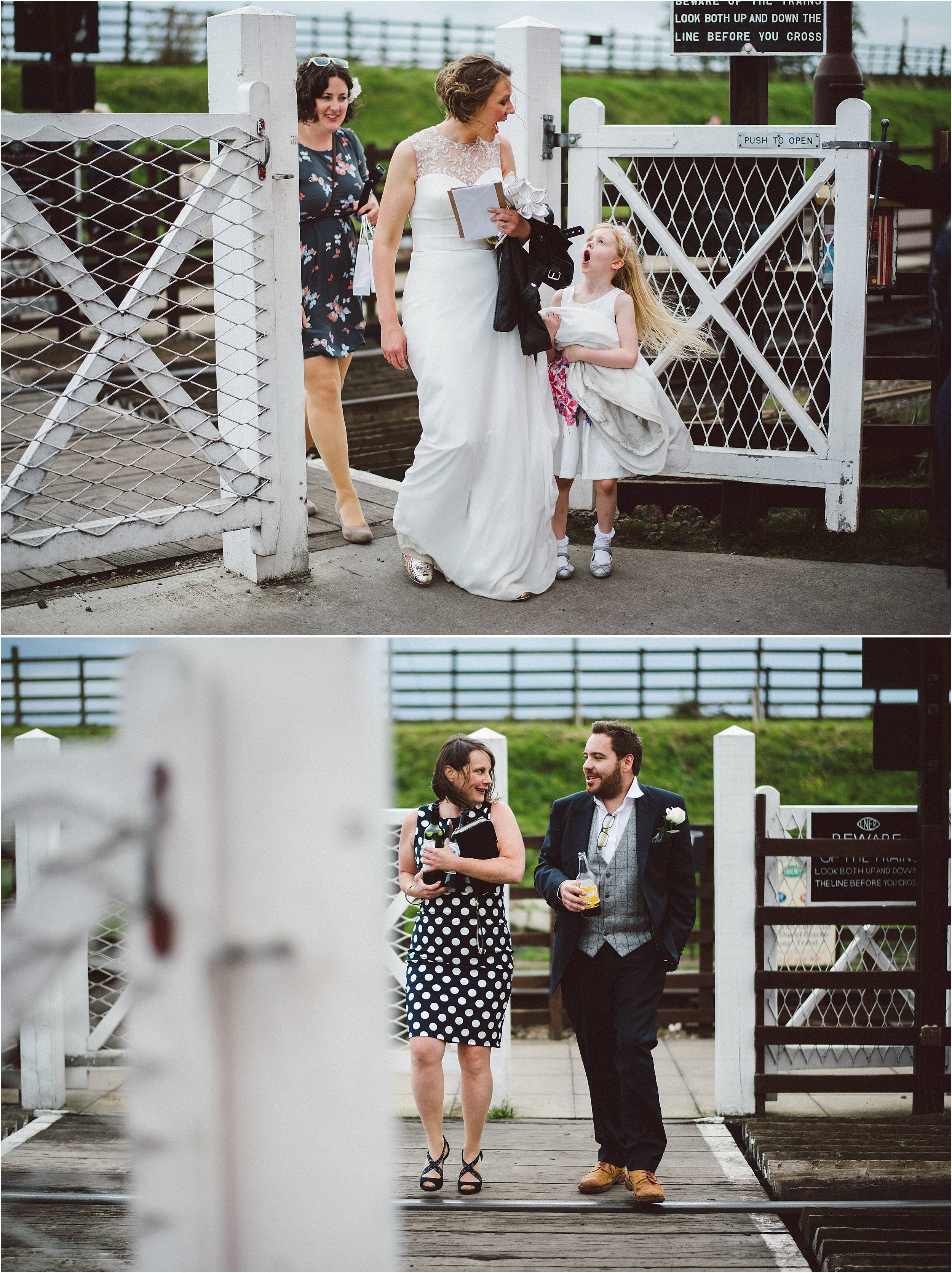 The Great Central Railway Wedding Photography_0149.jpg
