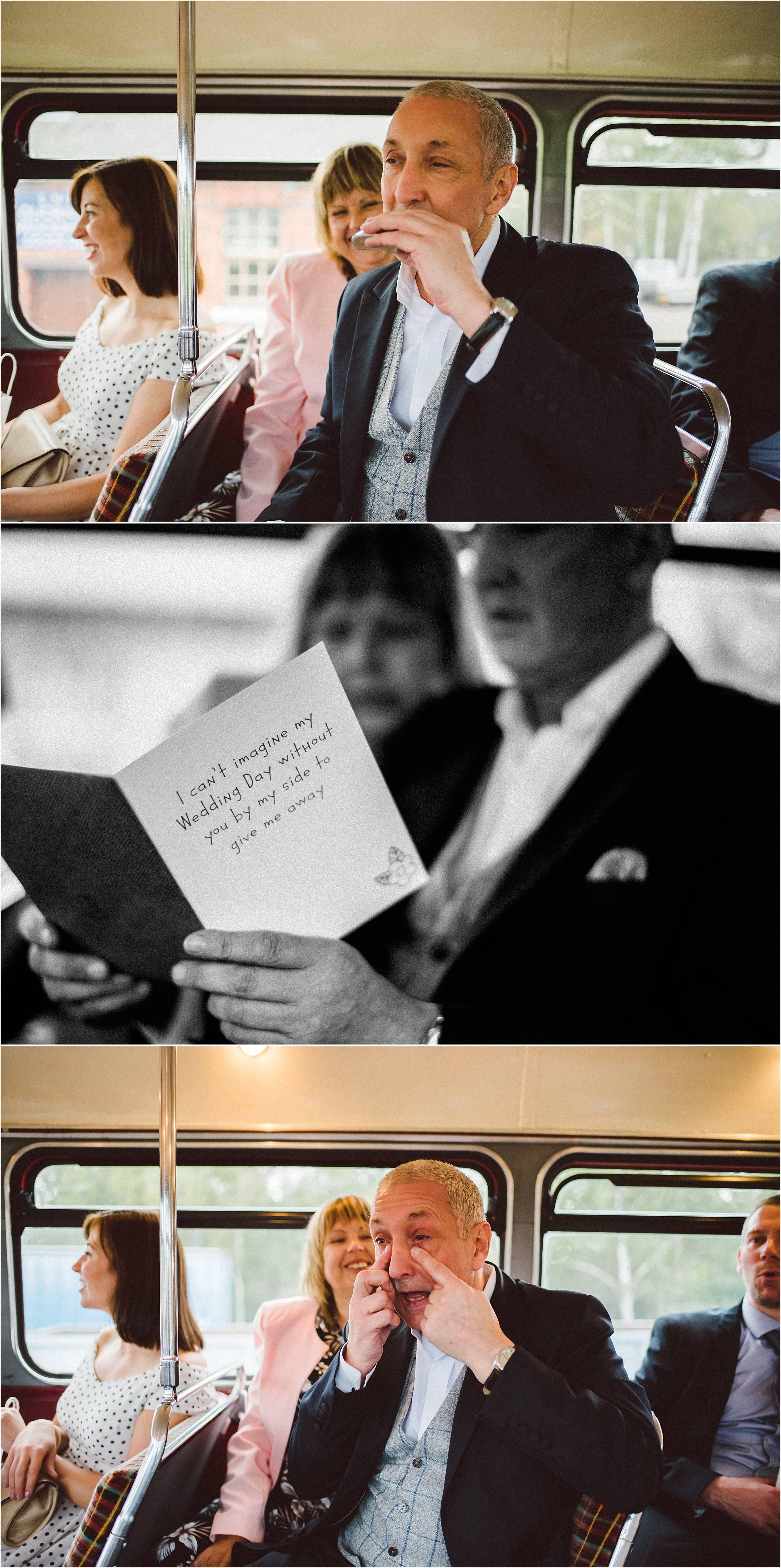 The Great Central Railway Wedding Photography_0150.jpg