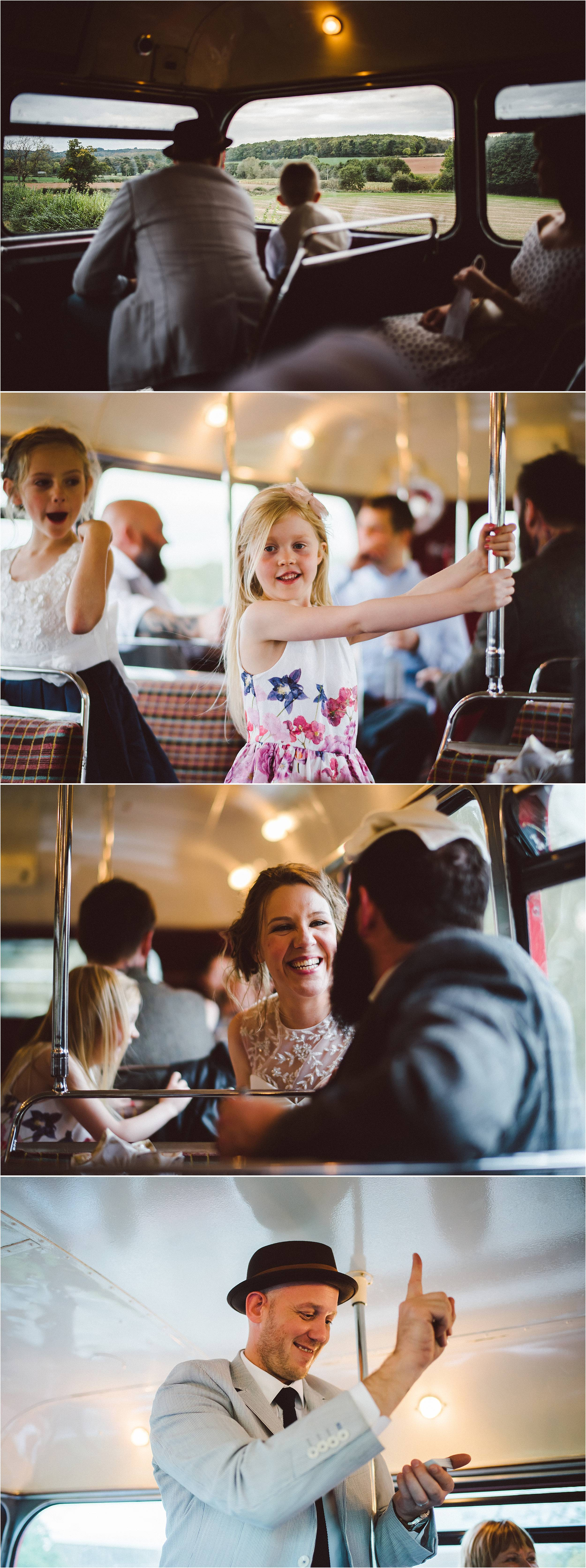 The Great Central Railway Wedding Photography_0151.jpg