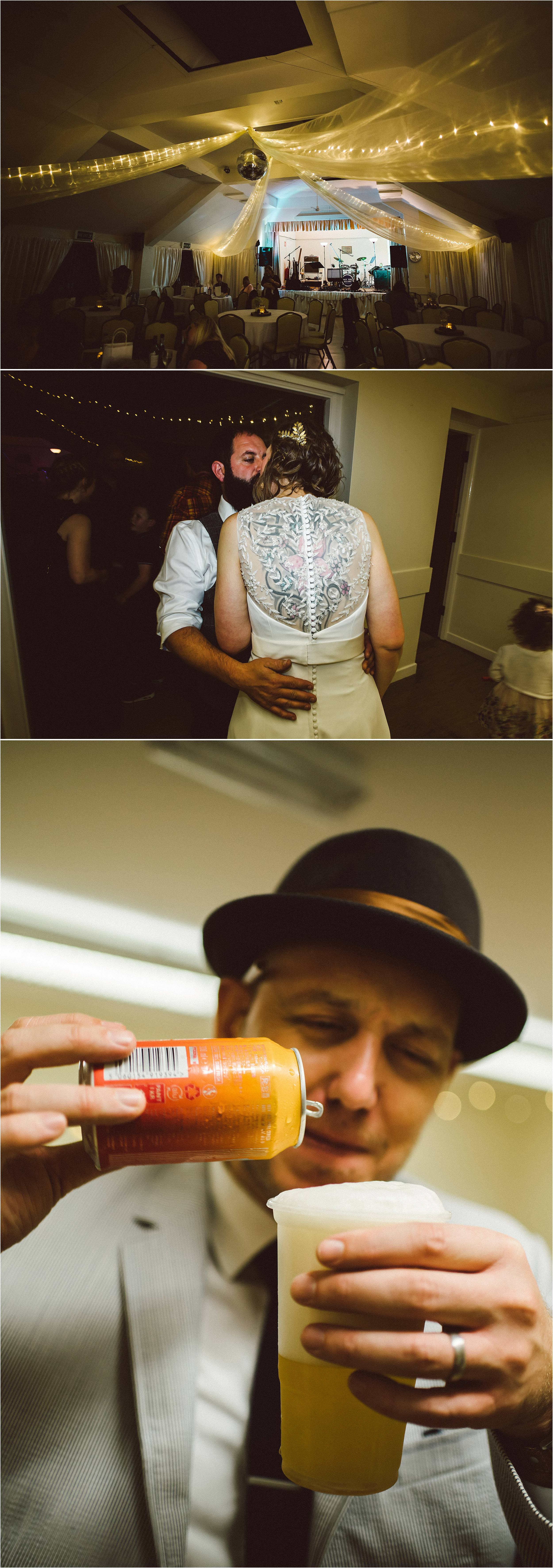 The Great Central Railway Wedding Photography_0162.jpg
