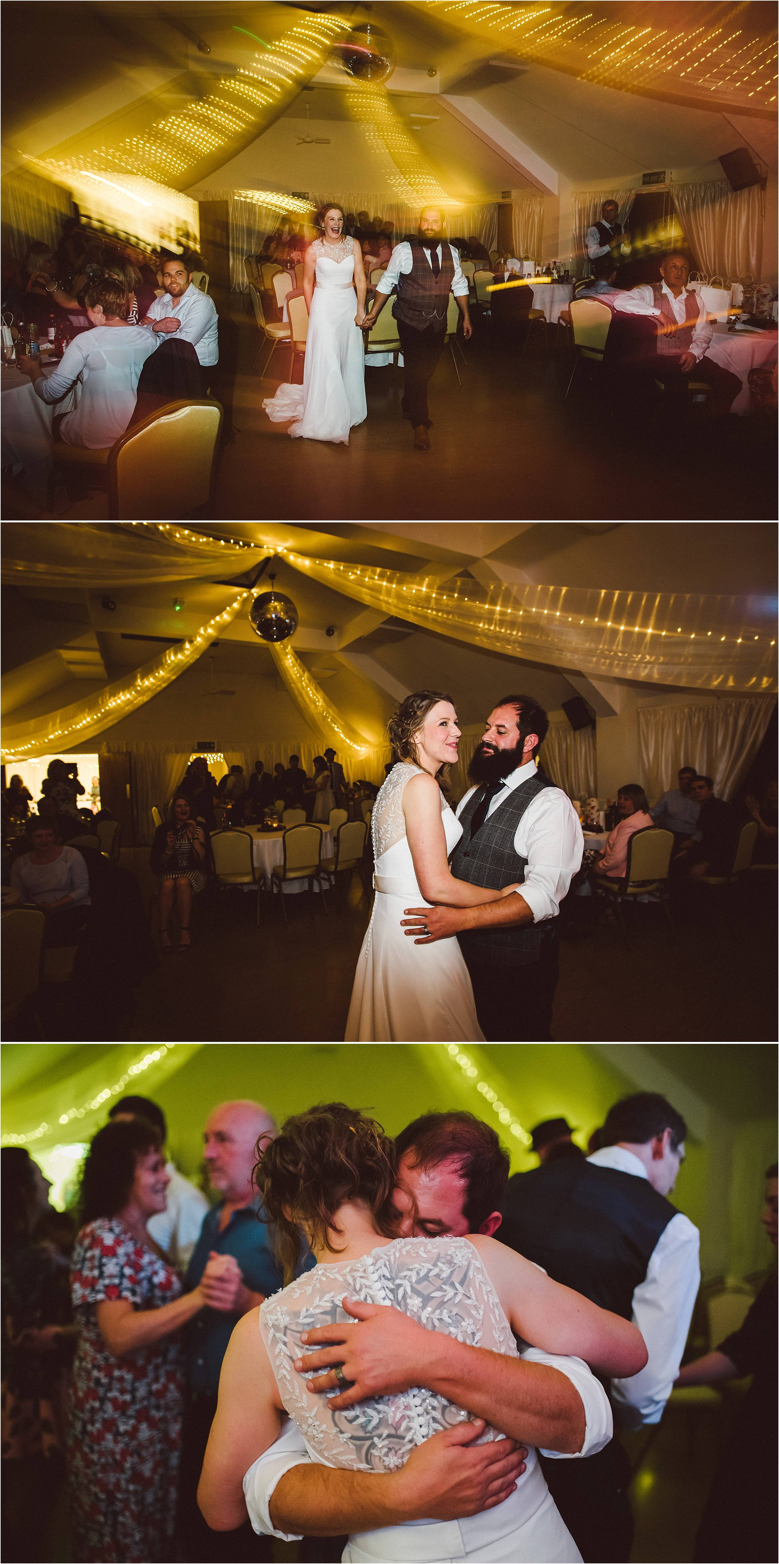 The Great Central Railway Wedding Photography_0168.jpg