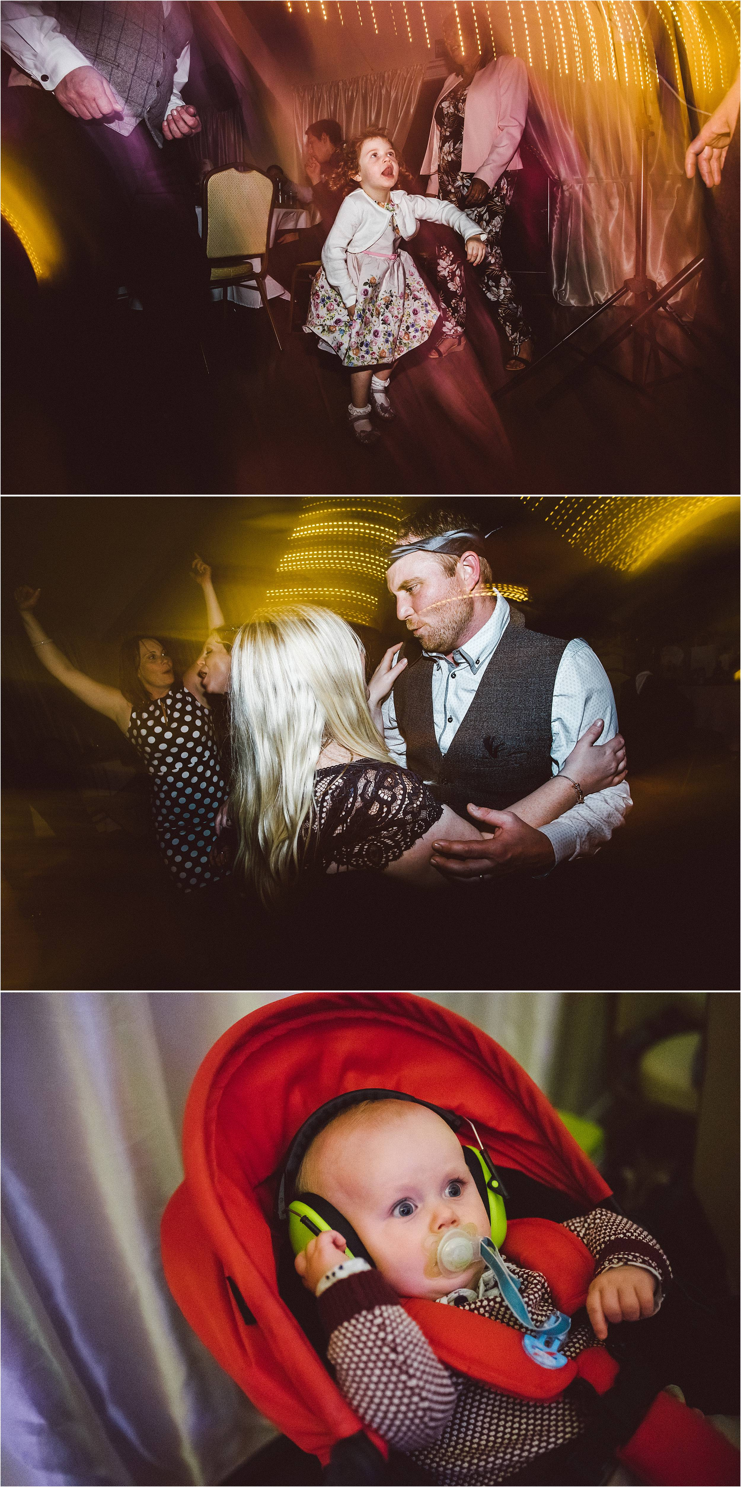 The Great Central Railway Wedding Photography_0171.jpg