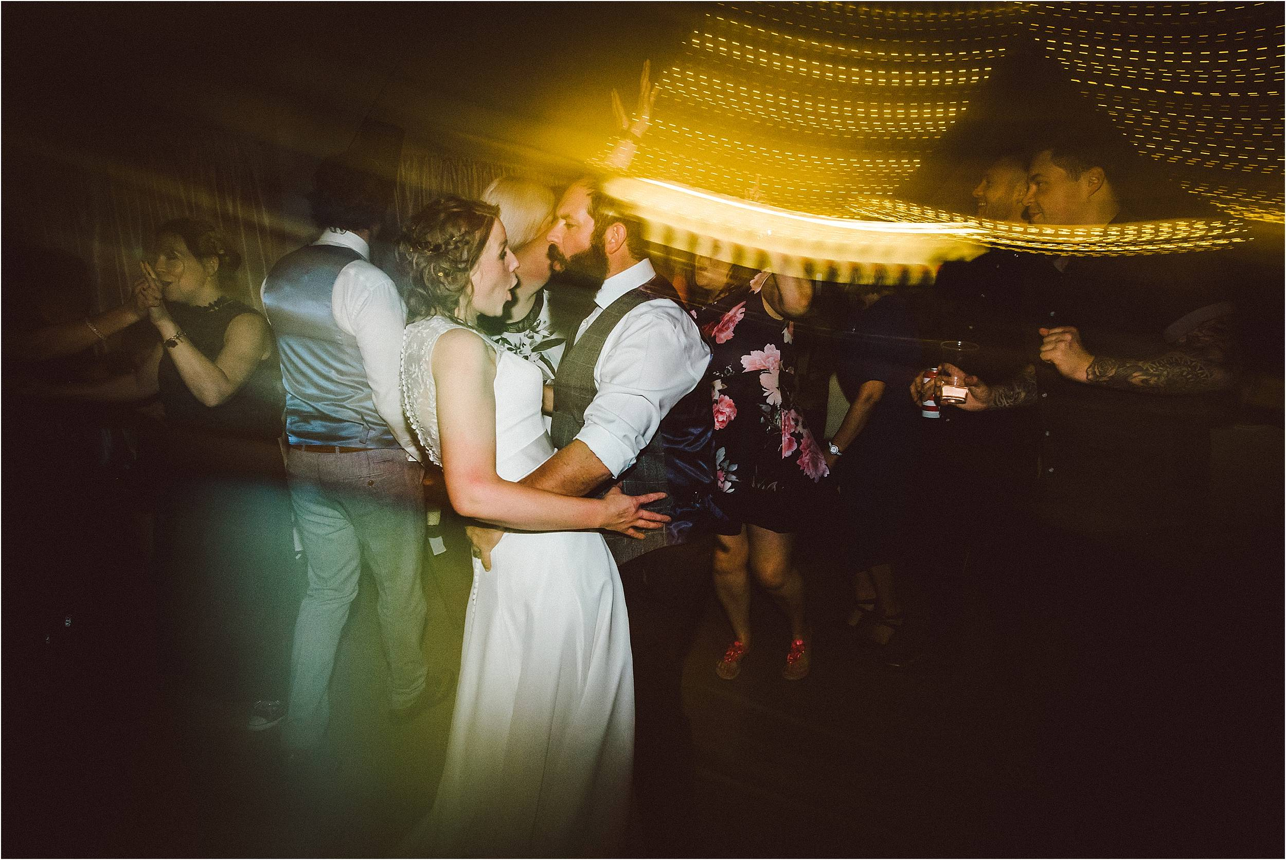 The Great Central Railway Wedding Photography_0178.jpg
