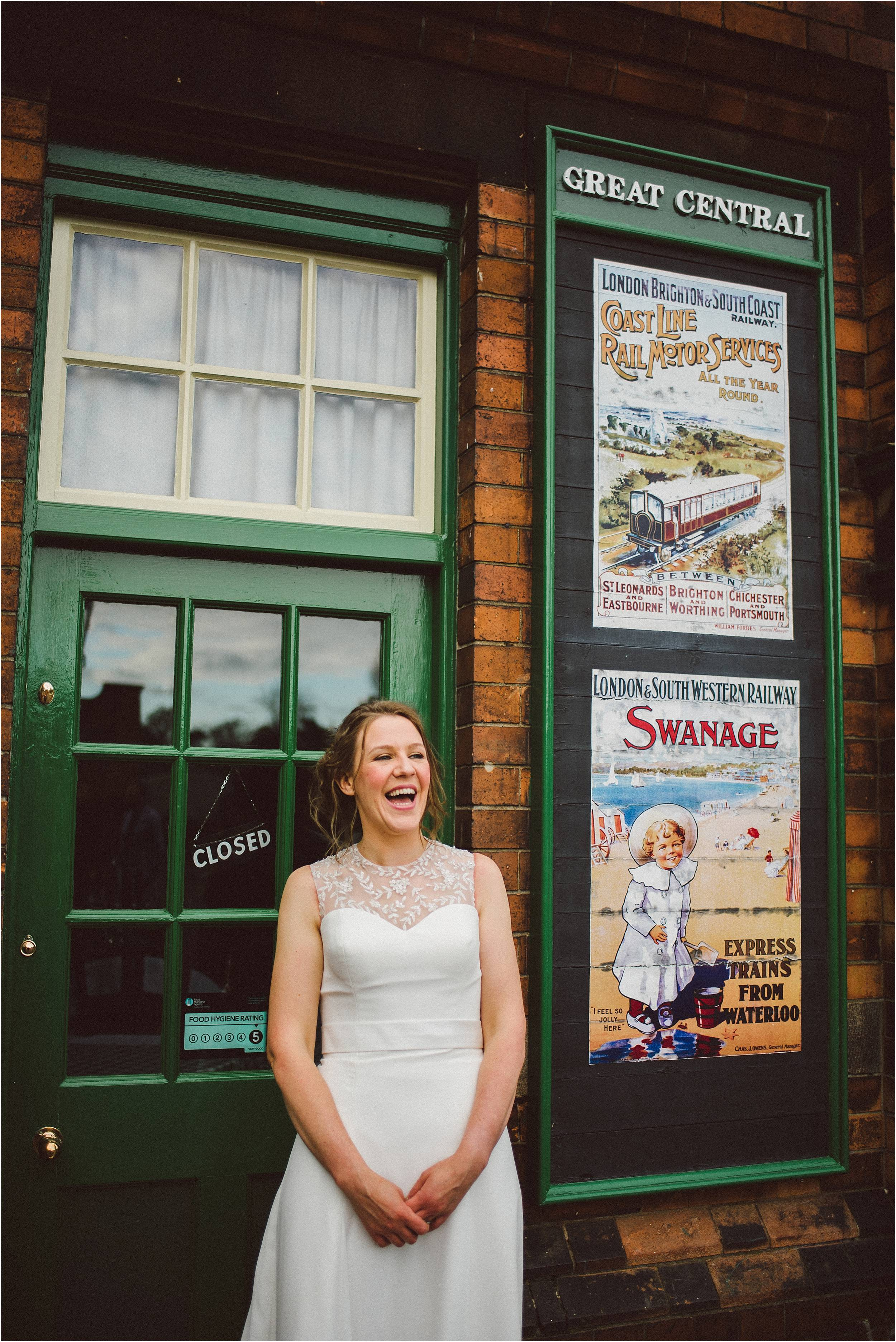 The Great Central Railway Wedding Photography_0179.jpg