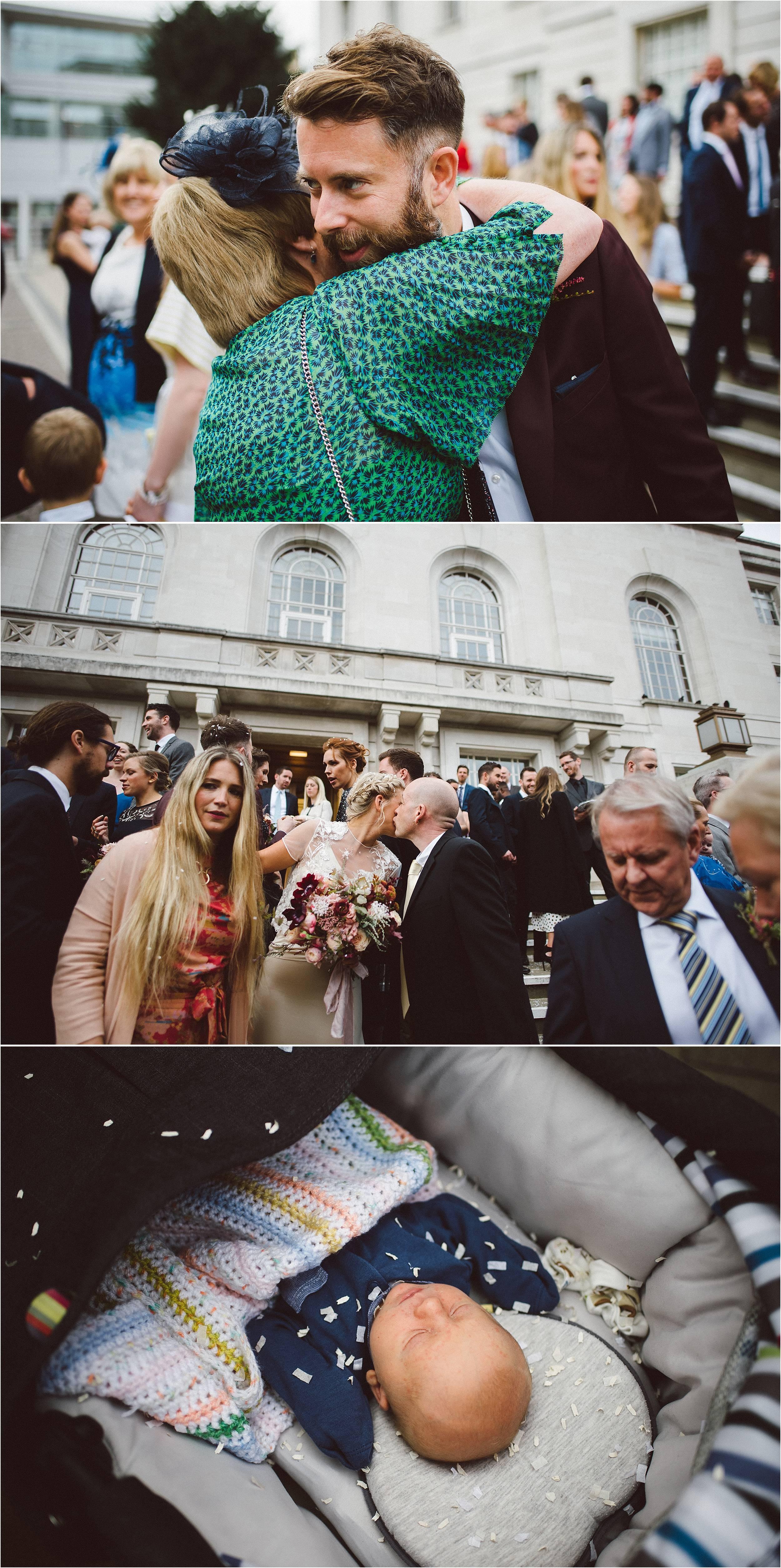 Clapton Country Club Wedding Photography_0059.jpg