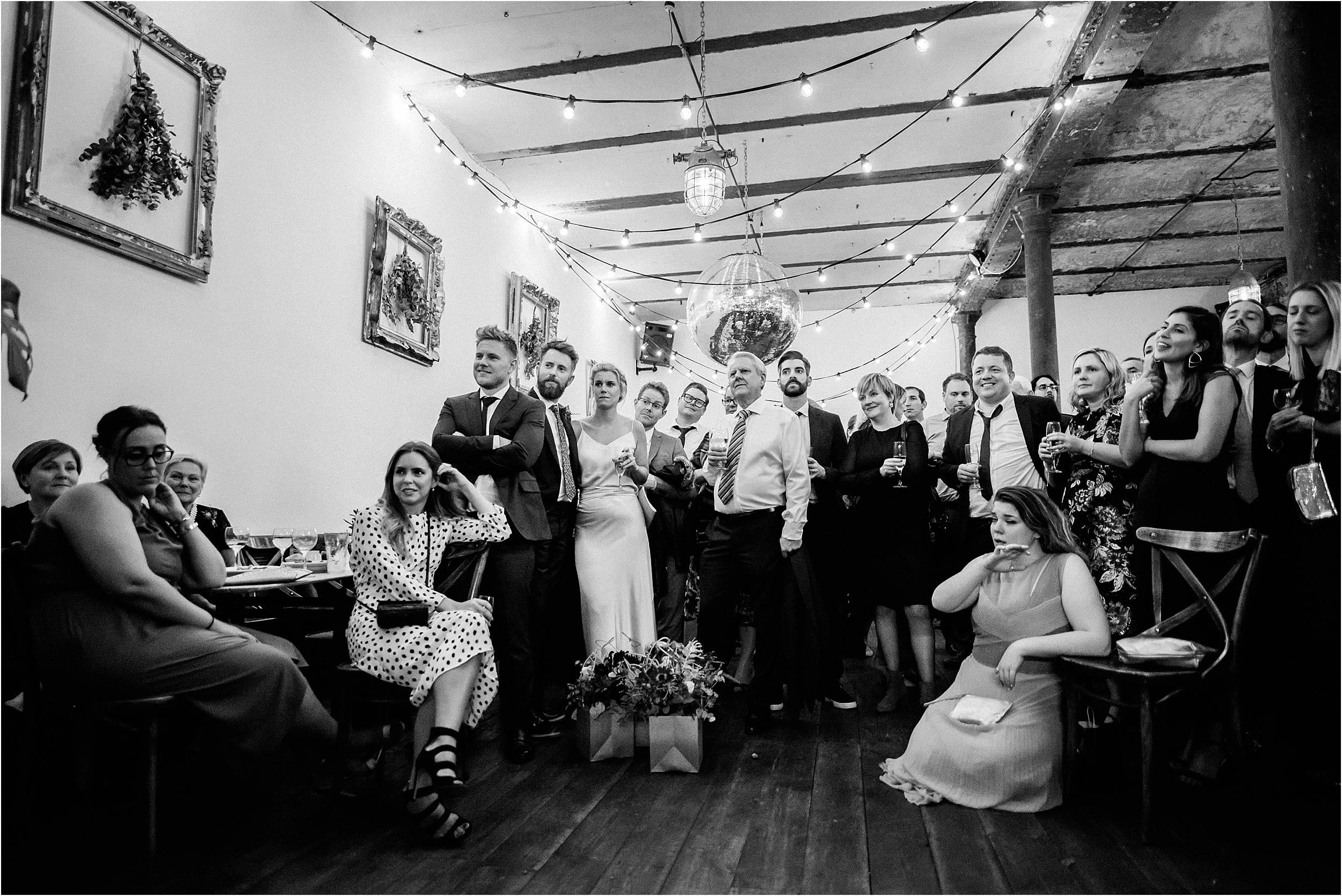 Clapton Country Club Wedding Photography_0149.jpg