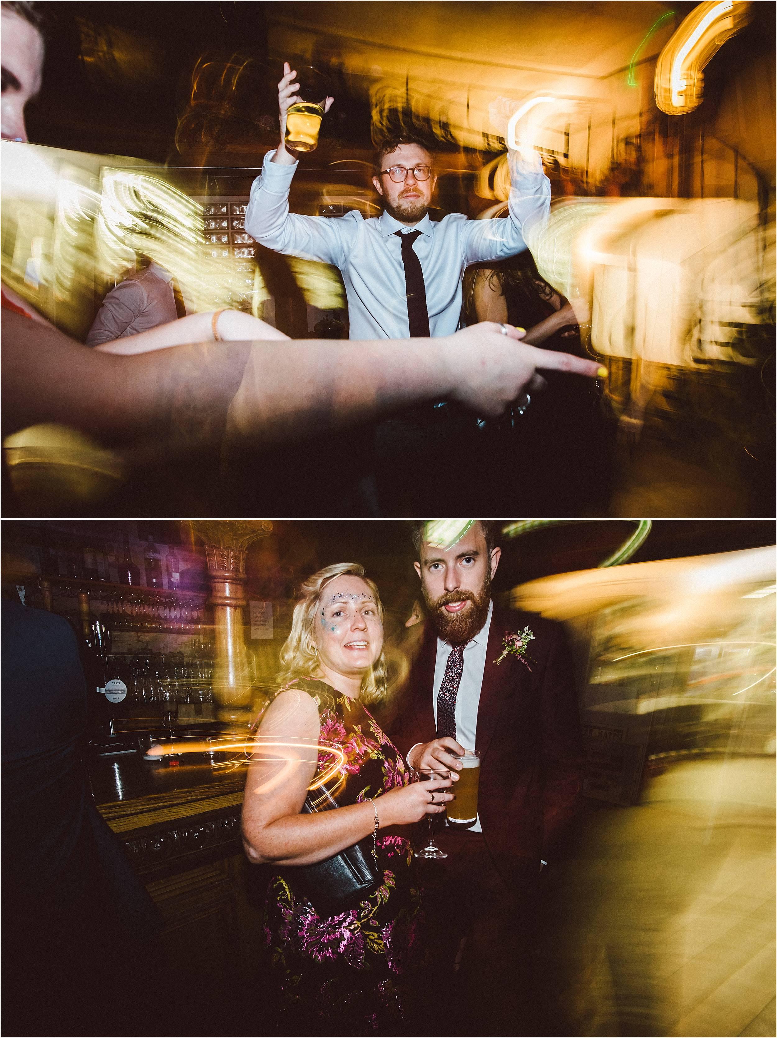 Clapton Country Club Wedding Photography_0186.jpg