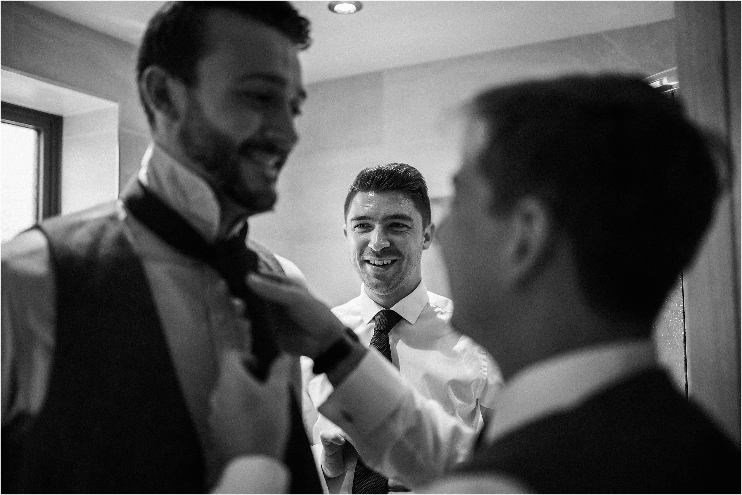 Harrogate Wedding Photography_0013.jpg