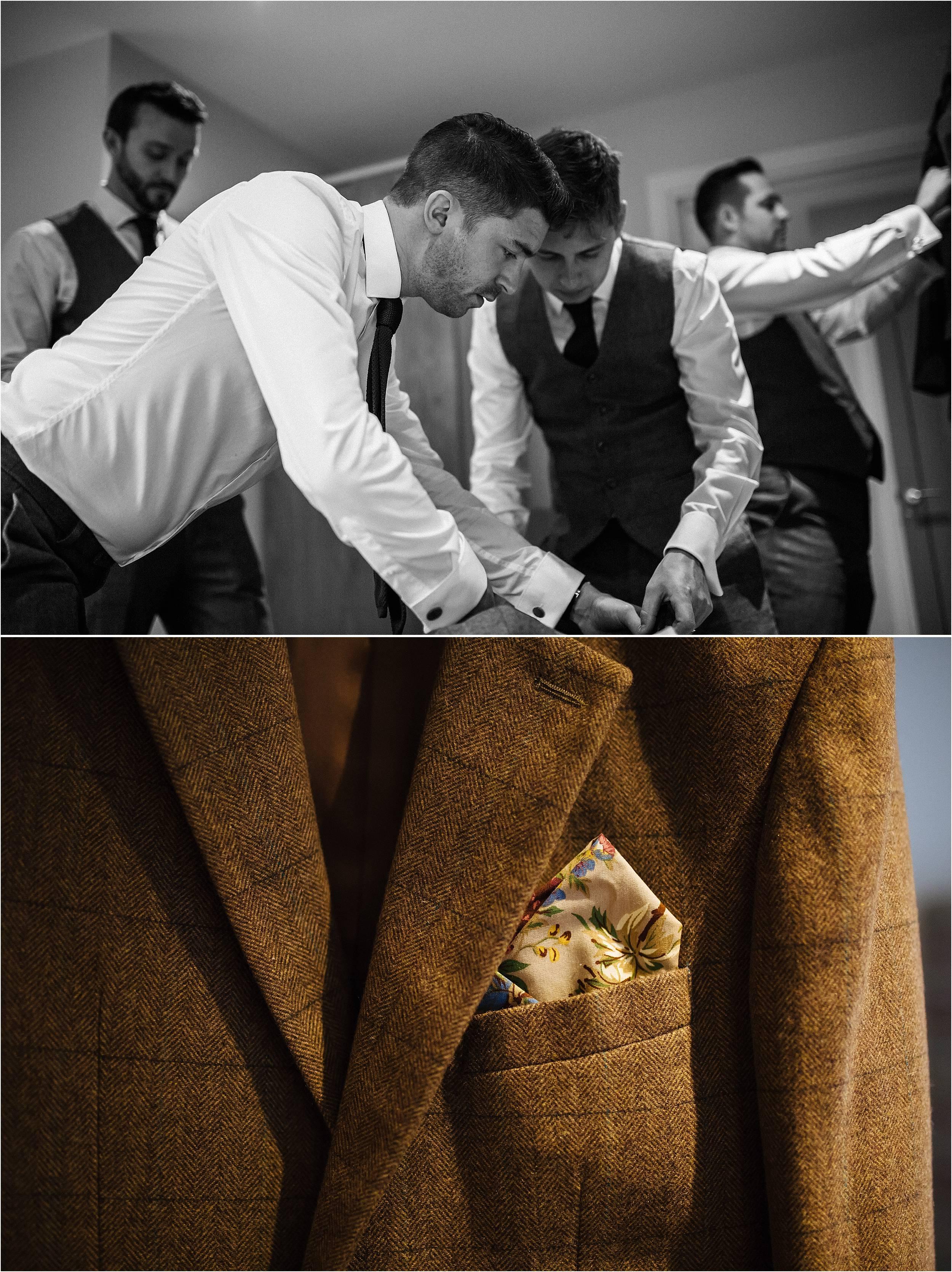 Harrogate Wedding Photography_0024.jpg