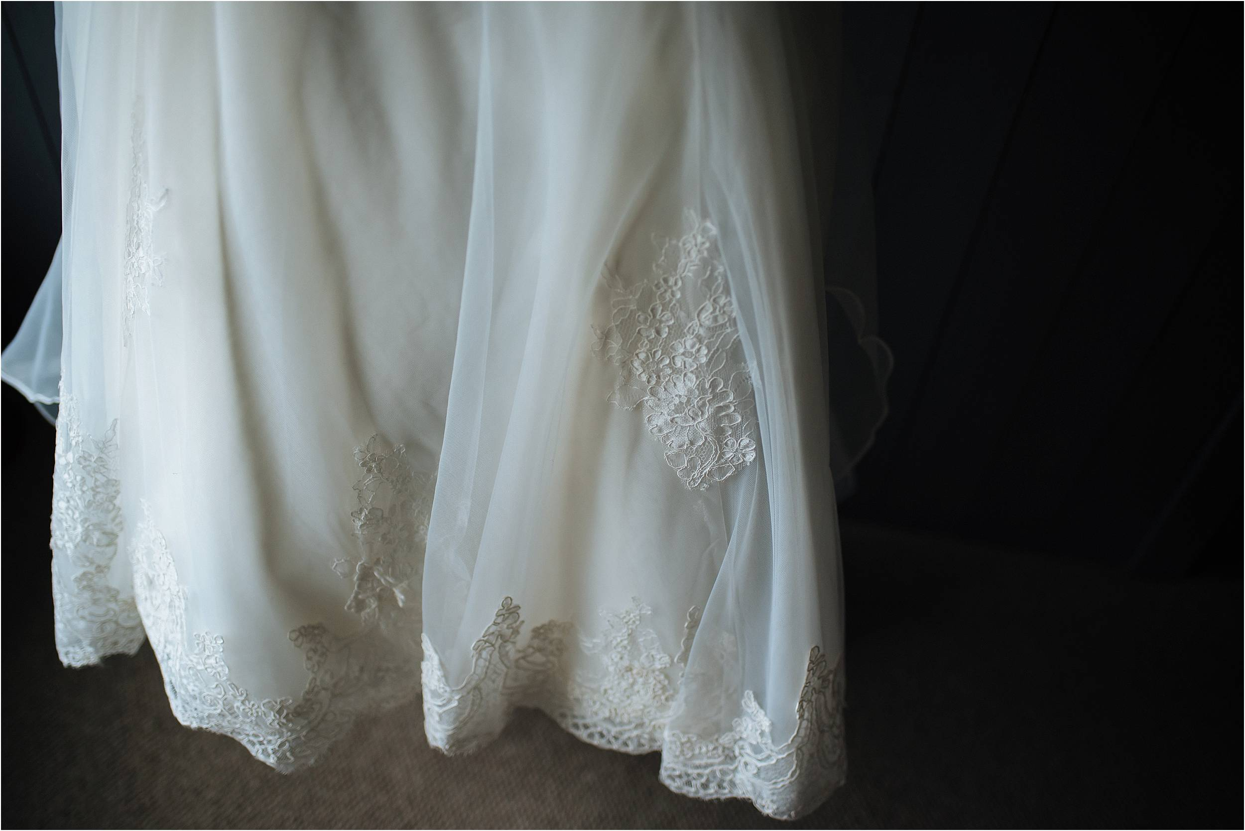 Harrogate Wedding Photography_0028.jpg