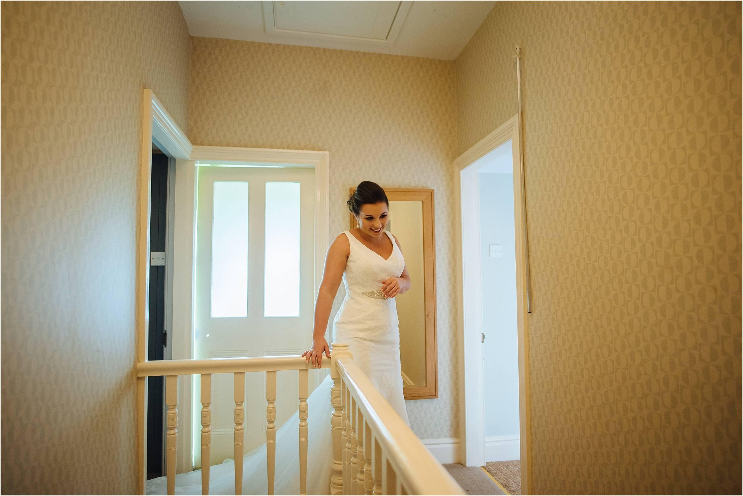 Harrogate Wedding Photography_0038.jpg