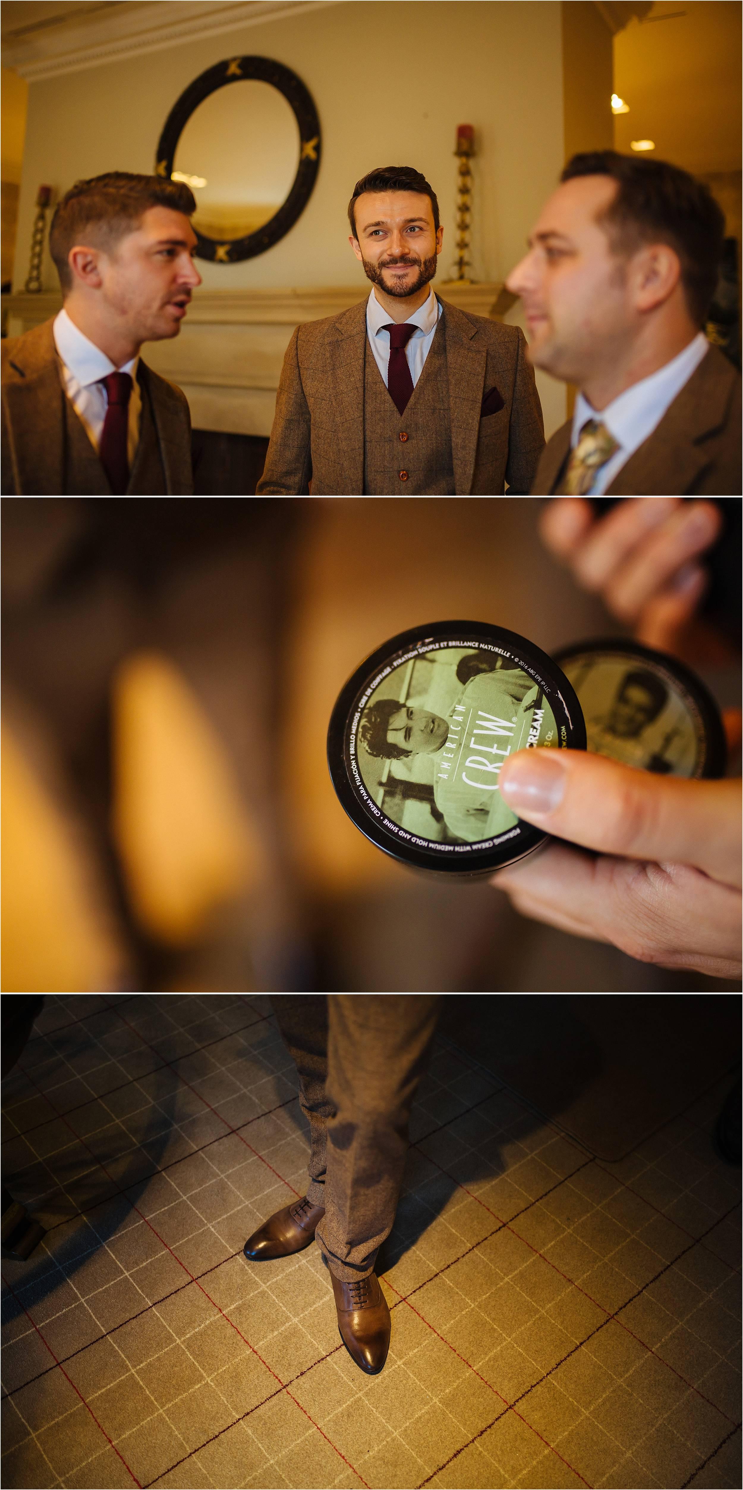 Harrogate Wedding Photography_0042.jpg