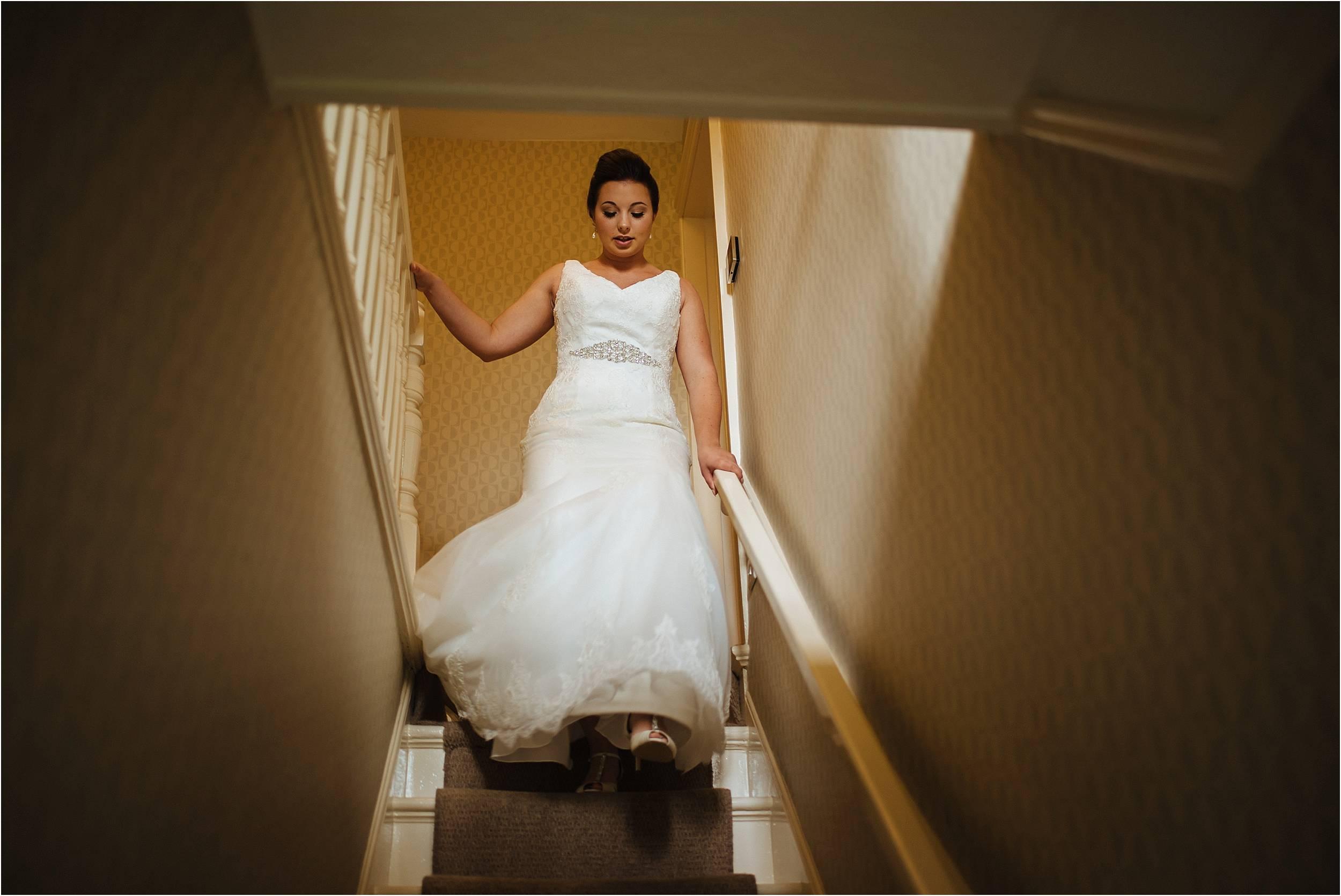 Harrogate Wedding Photography_0044.jpg