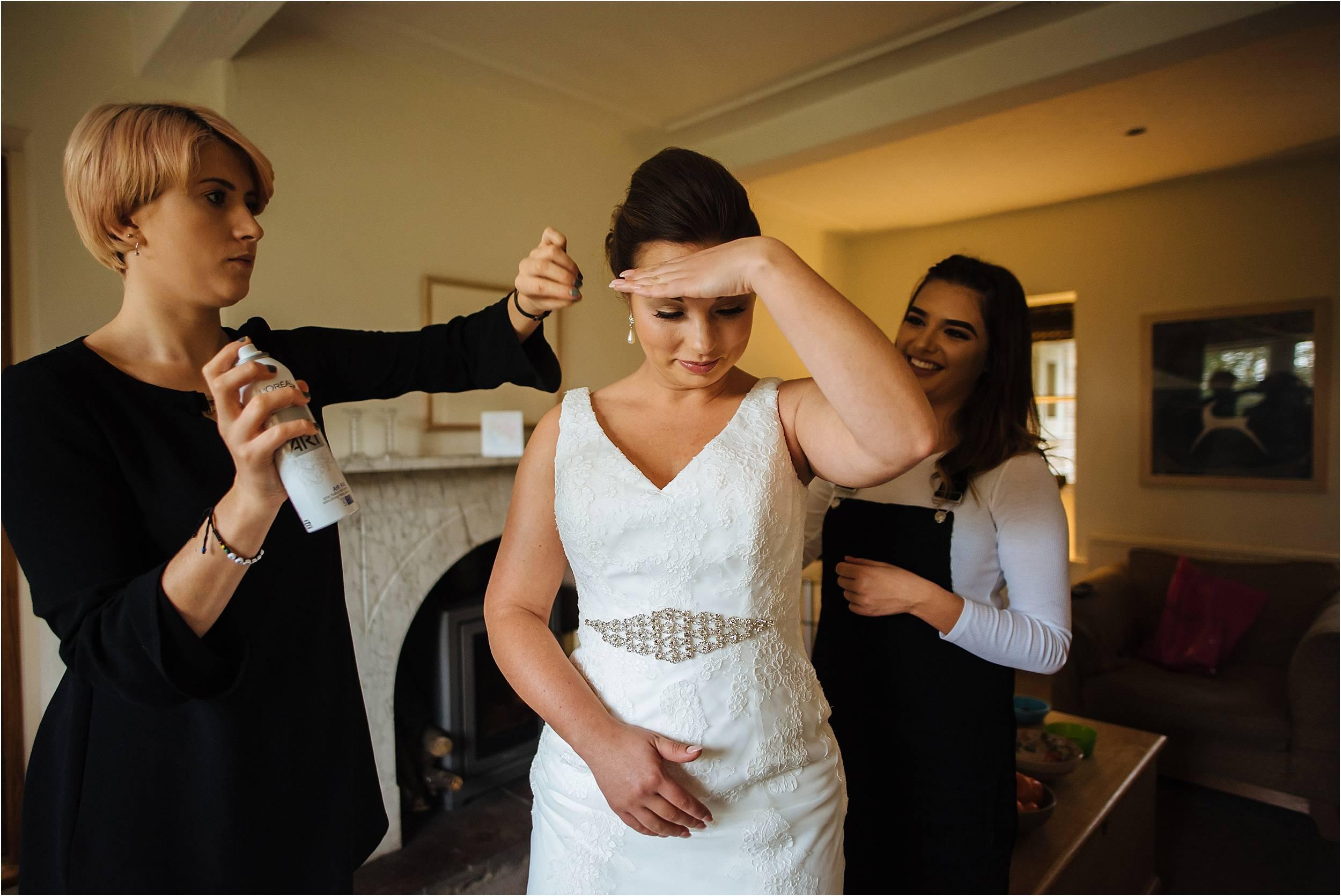 Harrogate Wedding Photography_0045.jpg