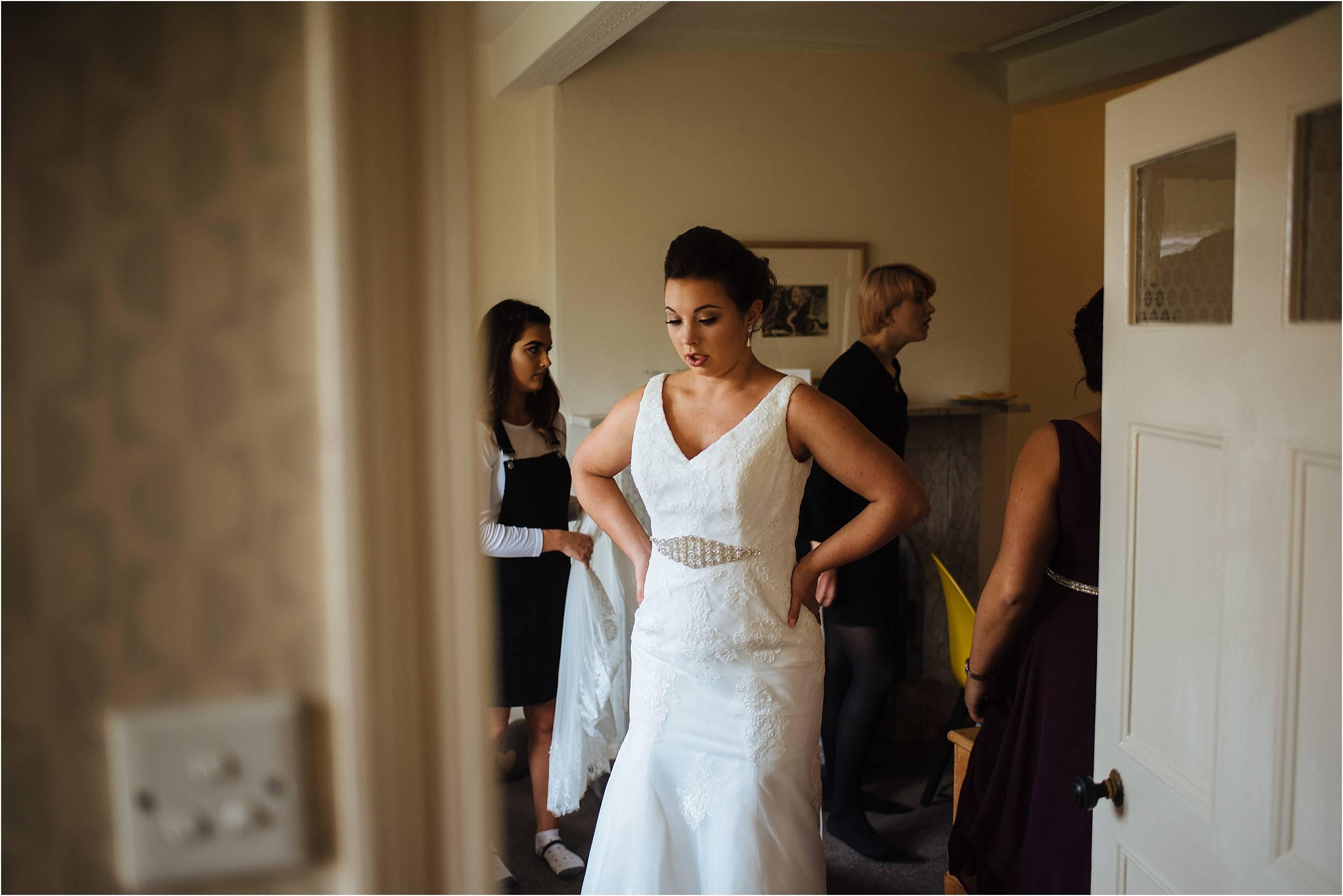 Harrogate Wedding Photography_0046.jpg